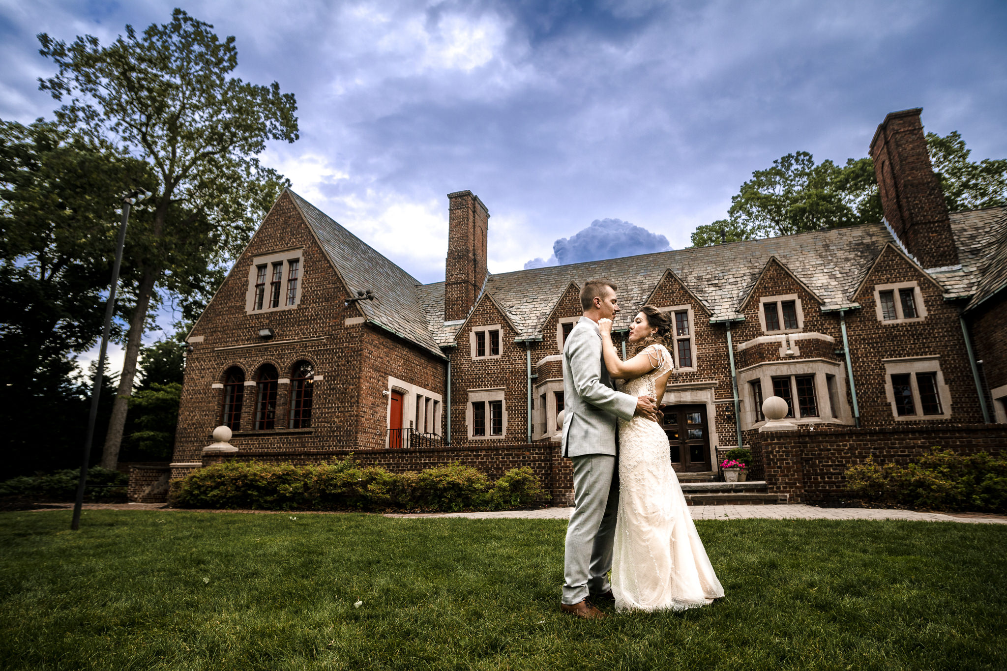 Barbato-Moorestown-Community-House-Wedding-New-Jersey-Photographer-26.JPG