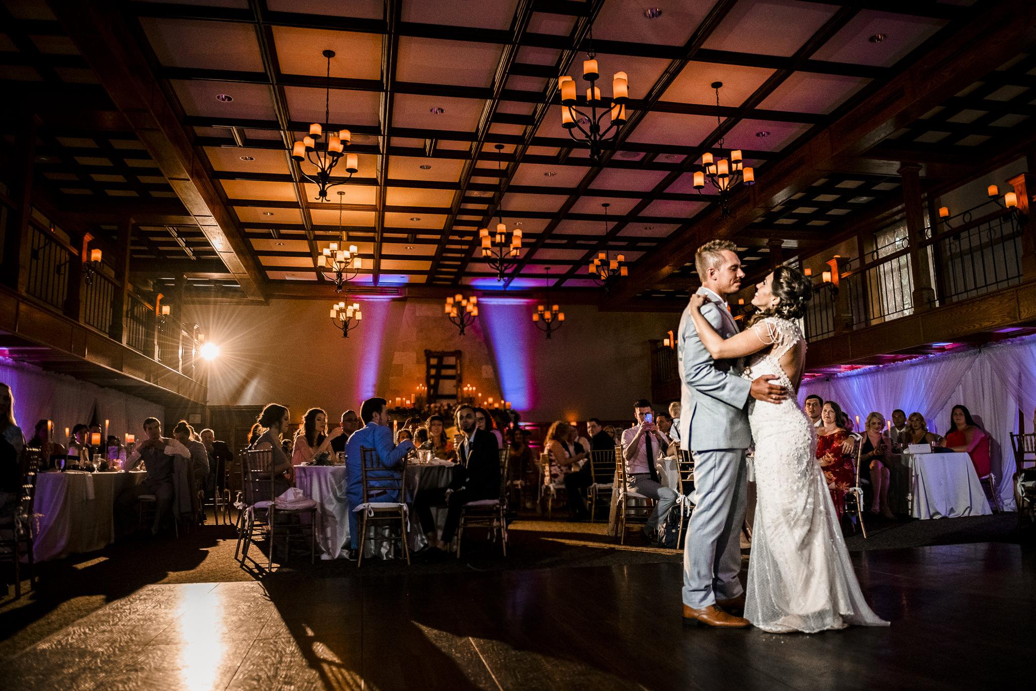 Barbato-Moorestown-Community-House-Wedding-New-Jersey-Photographer-27.JPG