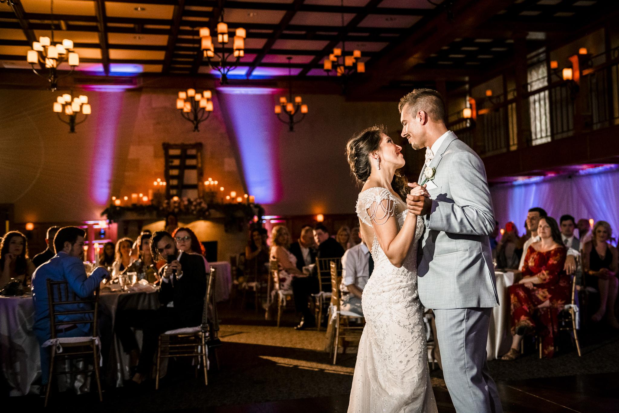 Barbato-Moorestown-Community-House-Wedding-New-Jersey-Photographer-28.JPG
