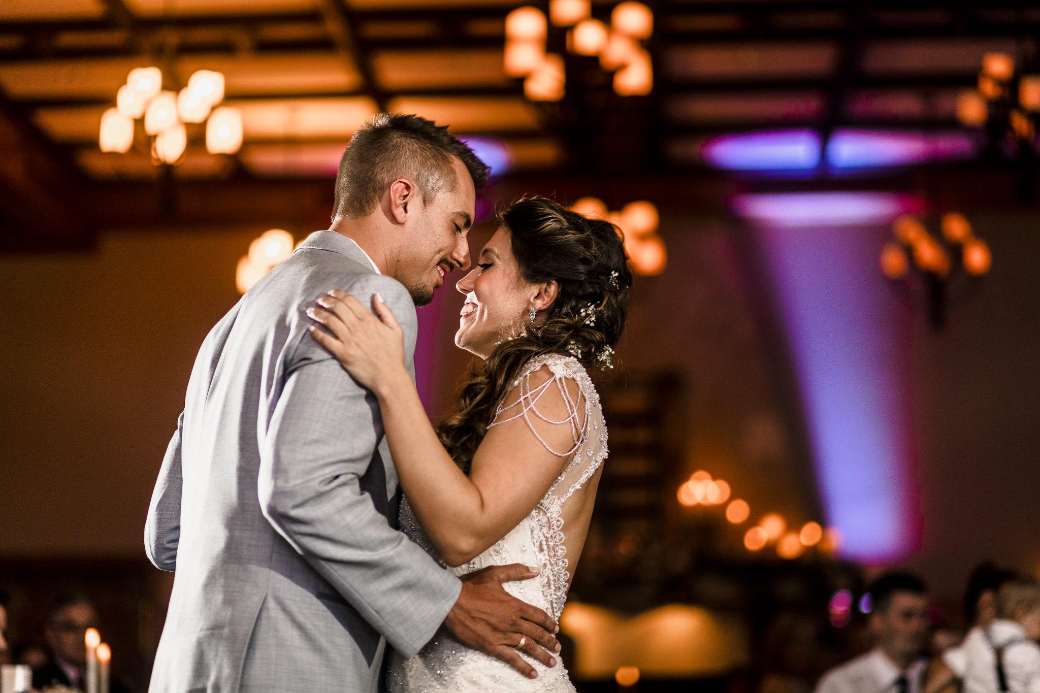 Barbato-Moorestown-Community-House-Wedding-New-Jersey-Photographer-29.JPG