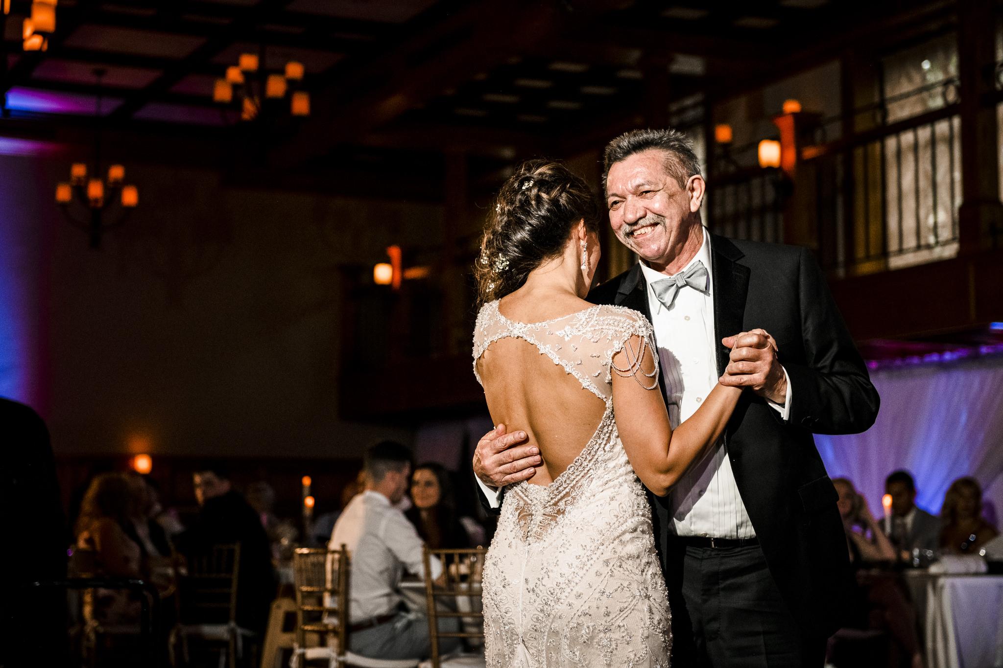 Barbato-Moorestown-Community-House-Wedding-New-Jersey-Photographer-30.JPG