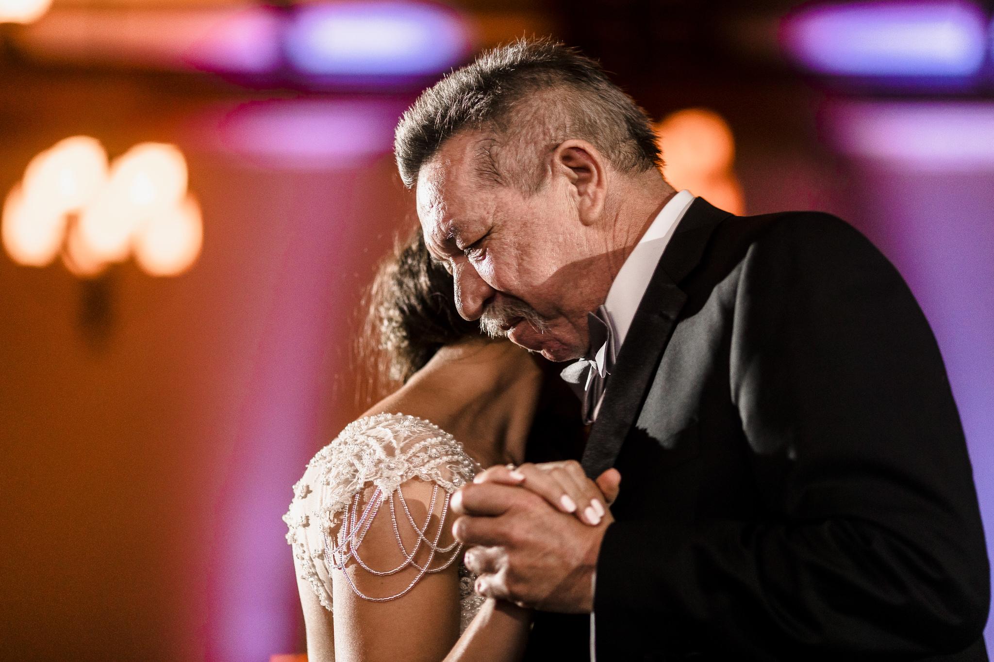 Barbato-Moorestown-Community-House-Wedding-New-Jersey-Photographer-31.JPG
