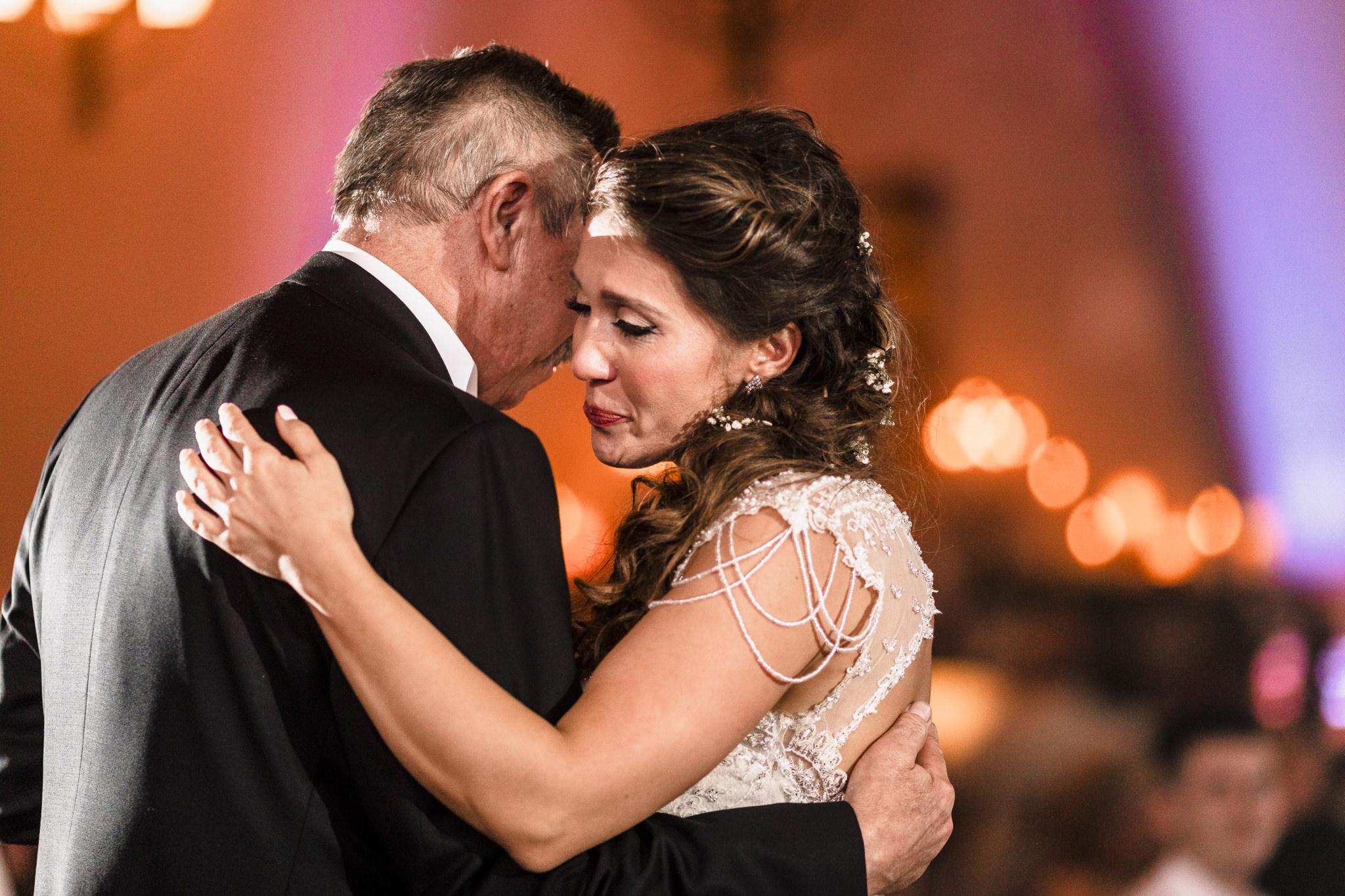 Barbato-Moorestown-Community-House-Wedding-New-Jersey-Photographer-32.JPG