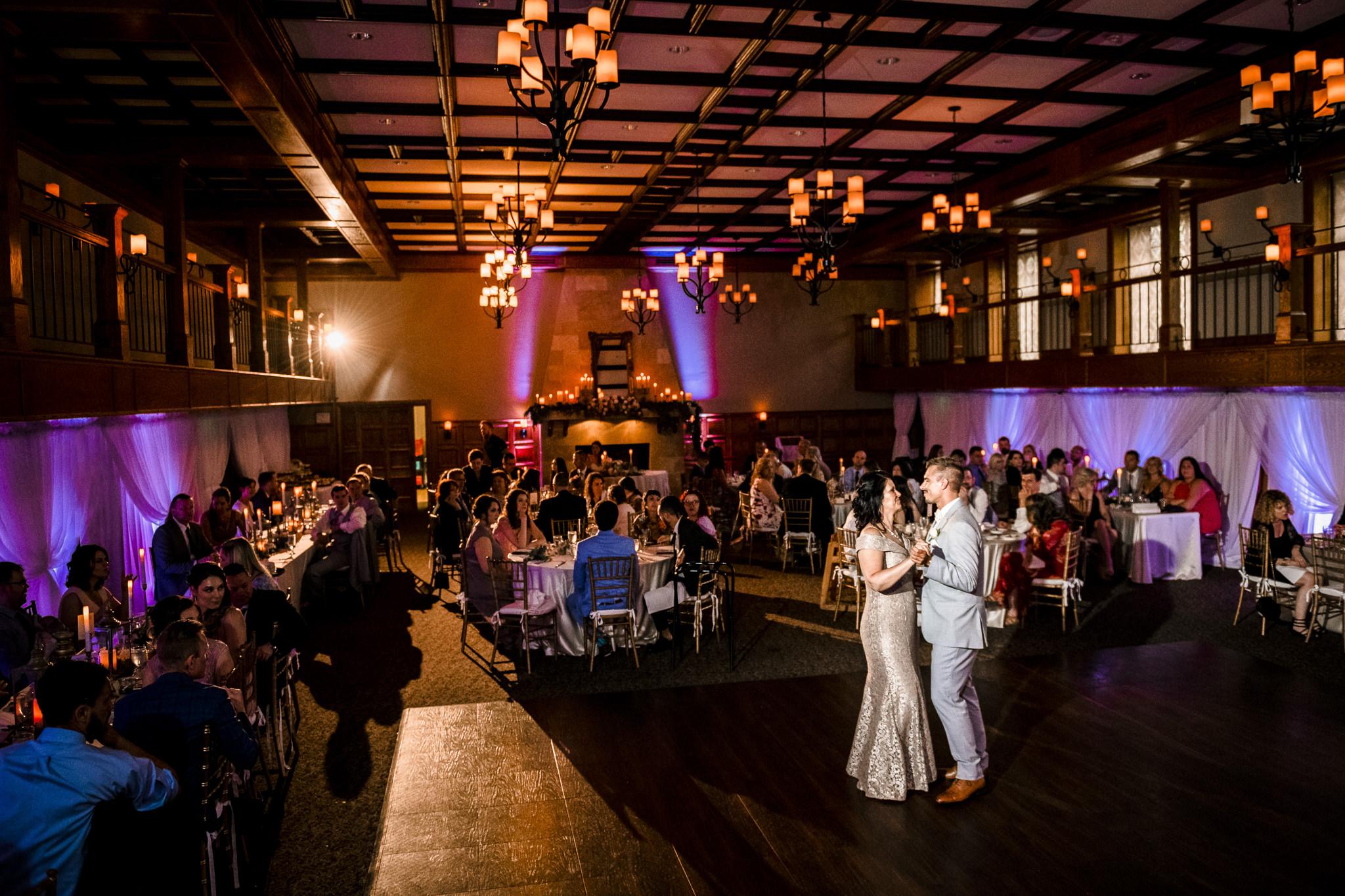 Barbato-Moorestown-Community-House-Wedding-New-Jersey-Photographer-33.JPG