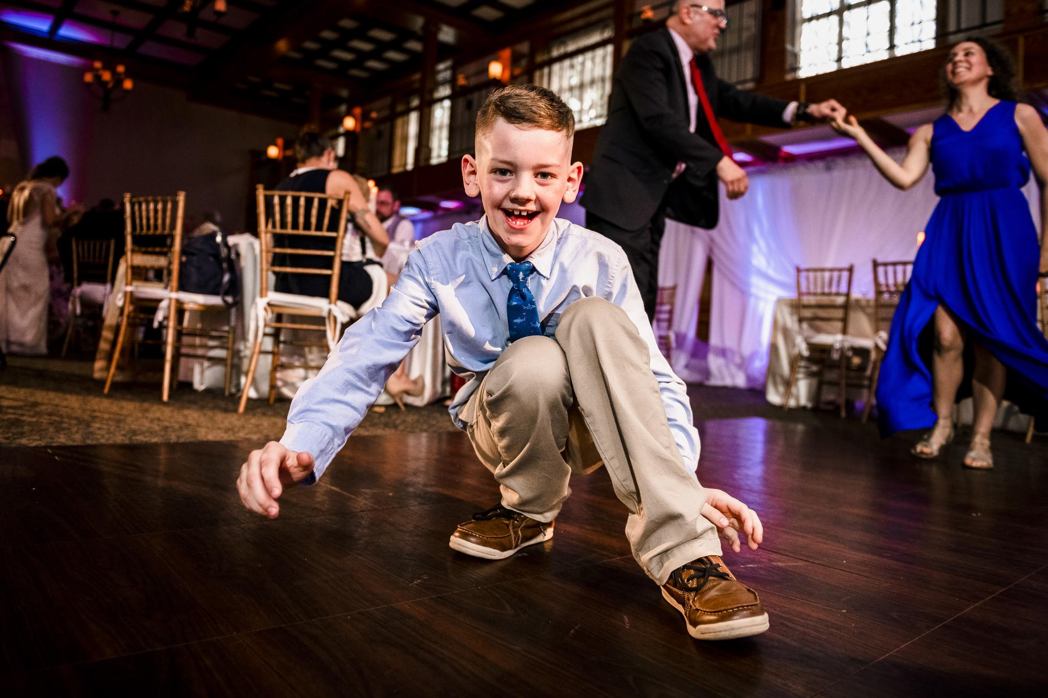 Barbato-Moorestown-Community-House-Wedding-New-Jersey-Photographer-34.JPG