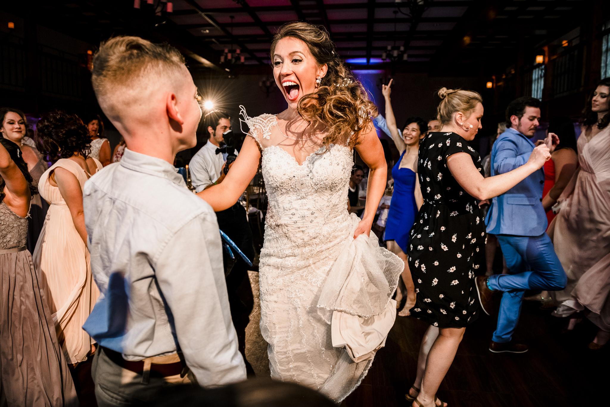 Barbato-Moorestown-Community-House-Wedding-New-Jersey-Photographer-35.JPG