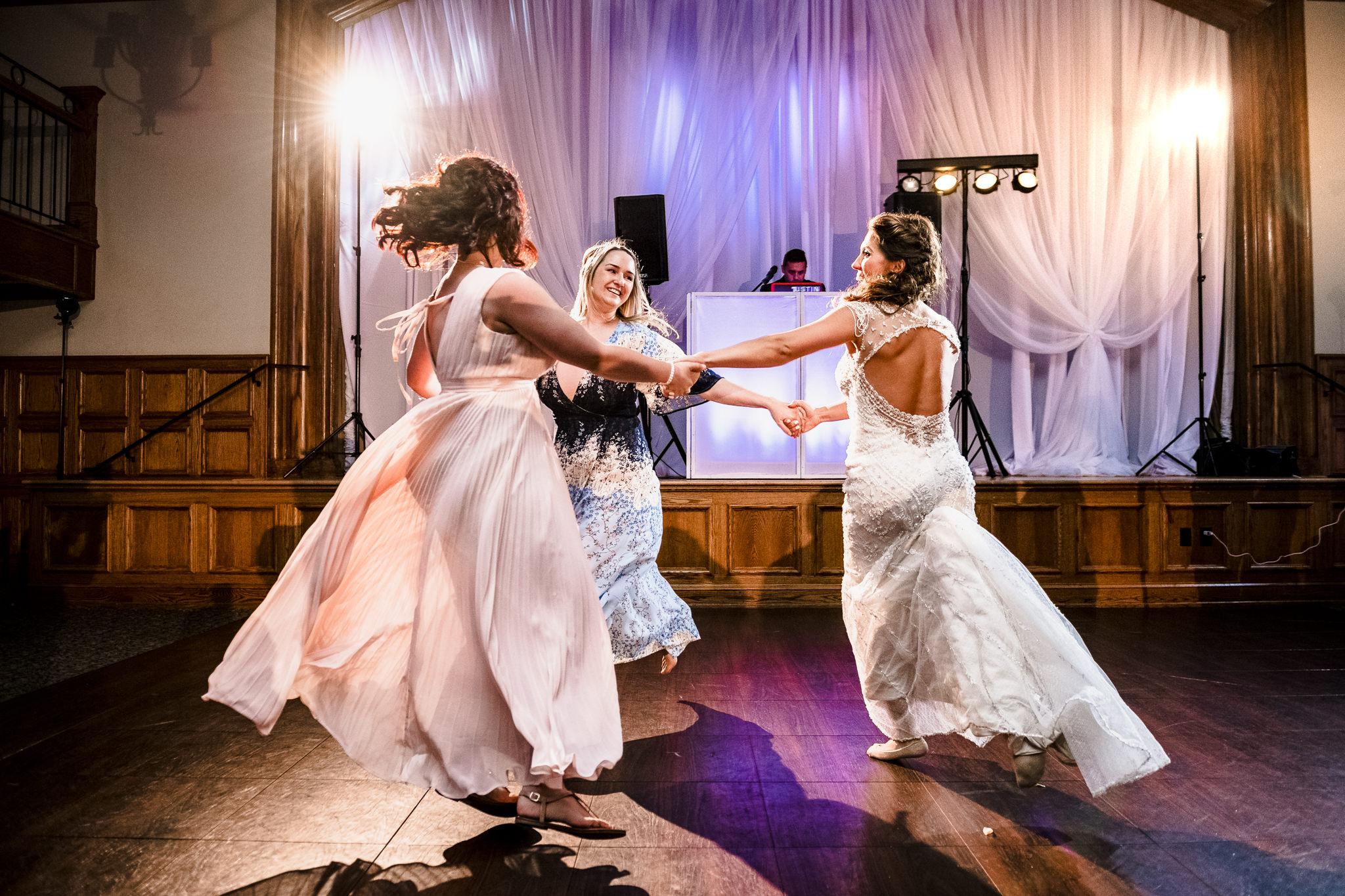 Barbato-Moorestown-Community-House-Wedding-New-Jersey-Photographer-38.JPG