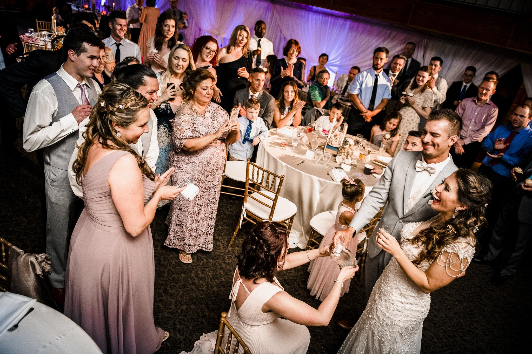 Barbato-Moorestown-Community-House-Wedding-New-Jersey-Photographer-37.JPG