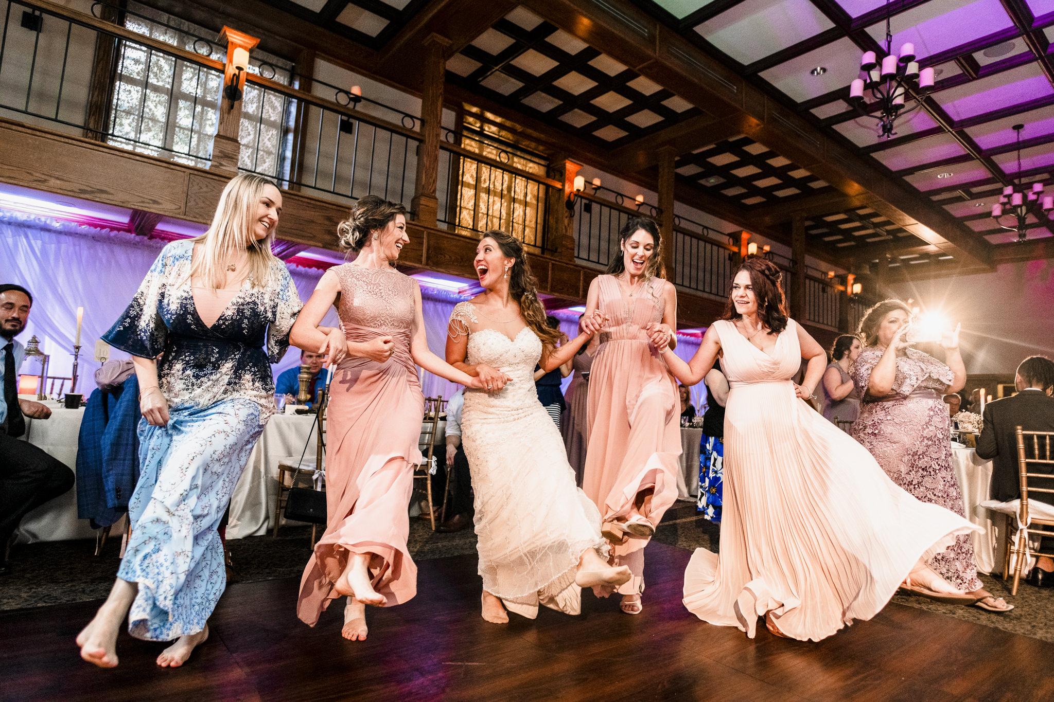 Barbato-Moorestown-Community-House-Wedding-New-Jersey-Photographer-39.JPG
