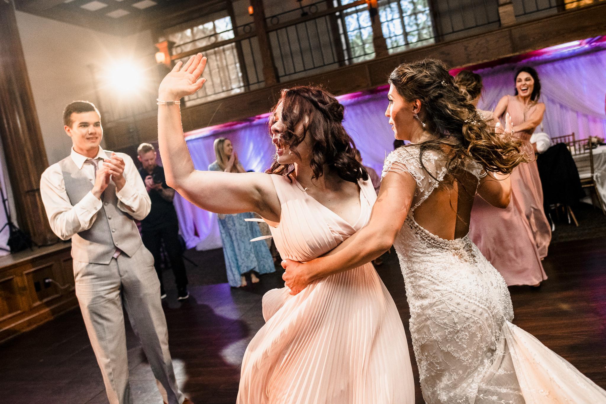 Barbato-Moorestown-Community-House-Wedding-New-Jersey-Photographer-40.JPG
