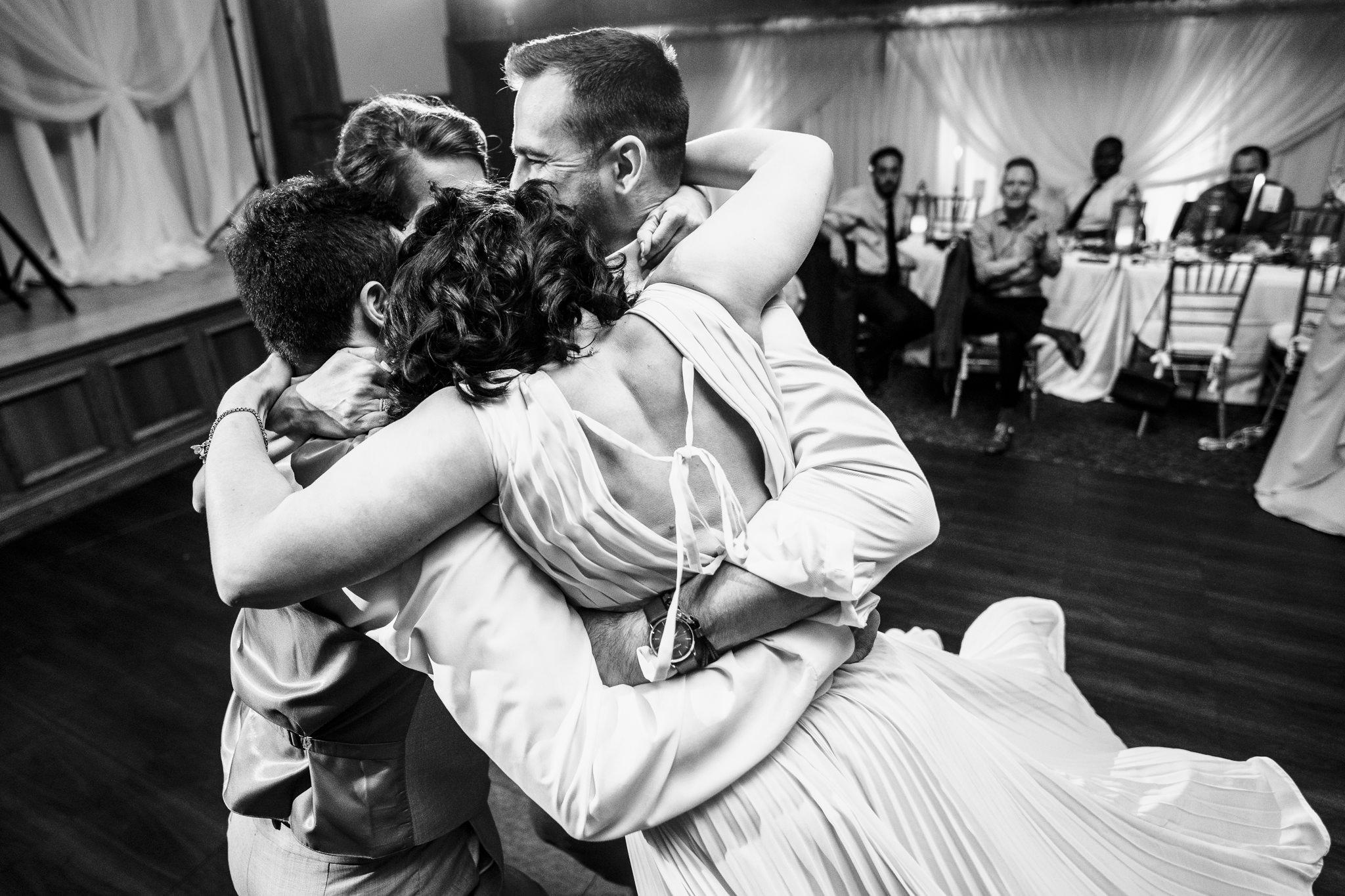 Barbato-Moorestown-Community-House-Wedding-New-Jersey-Photographer-41.JPG