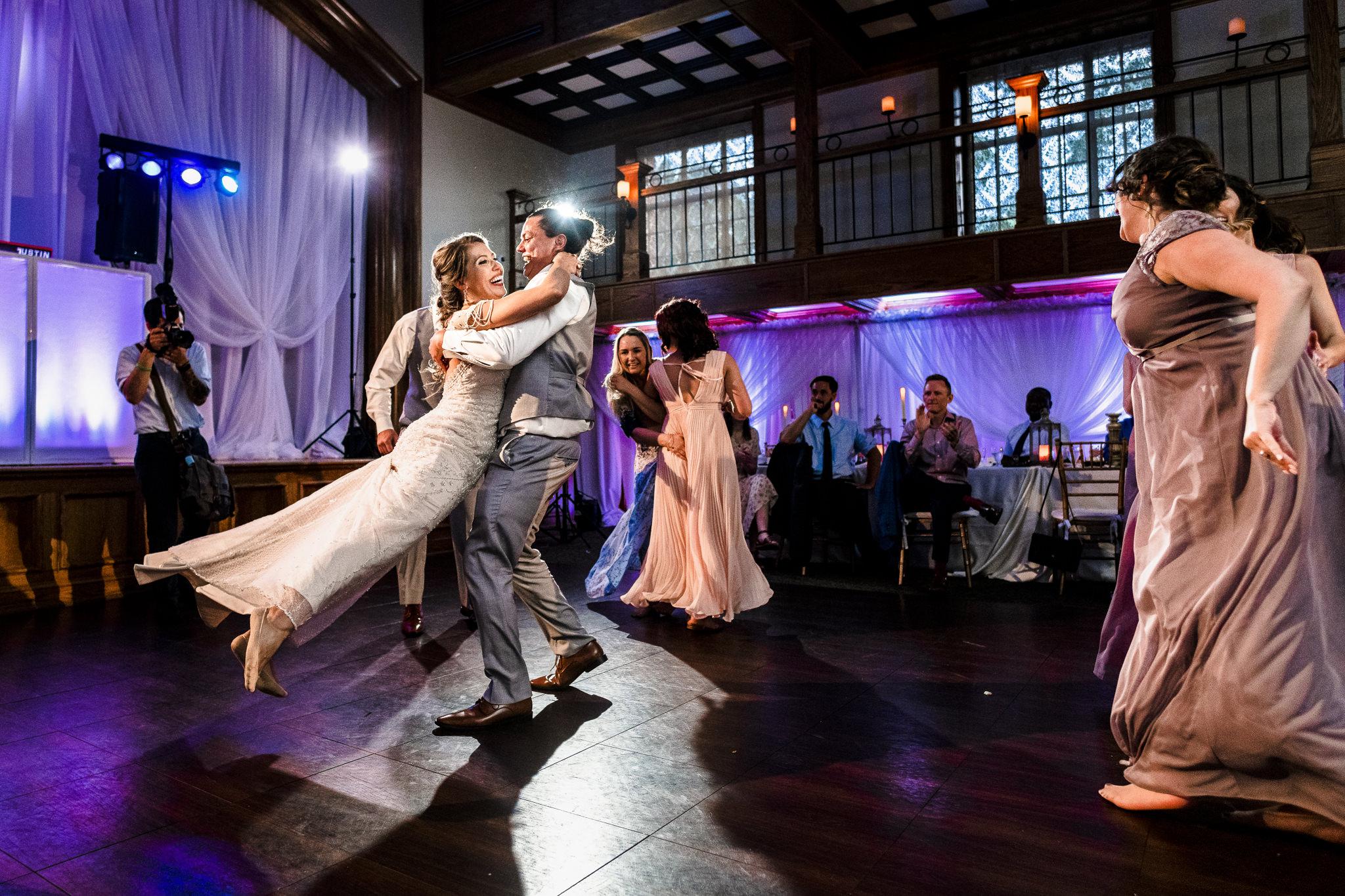 Barbato-Moorestown-Community-House-Wedding-New-Jersey-Photographer-42.JPG