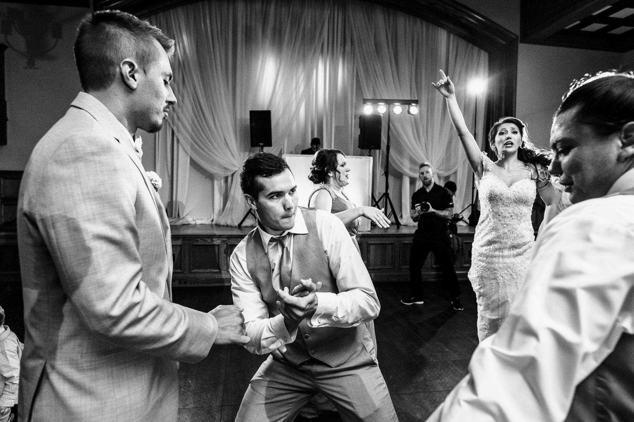 Barbato-Moorestown-Community-House-Wedding-New-Jersey-Photographer-43.JPG