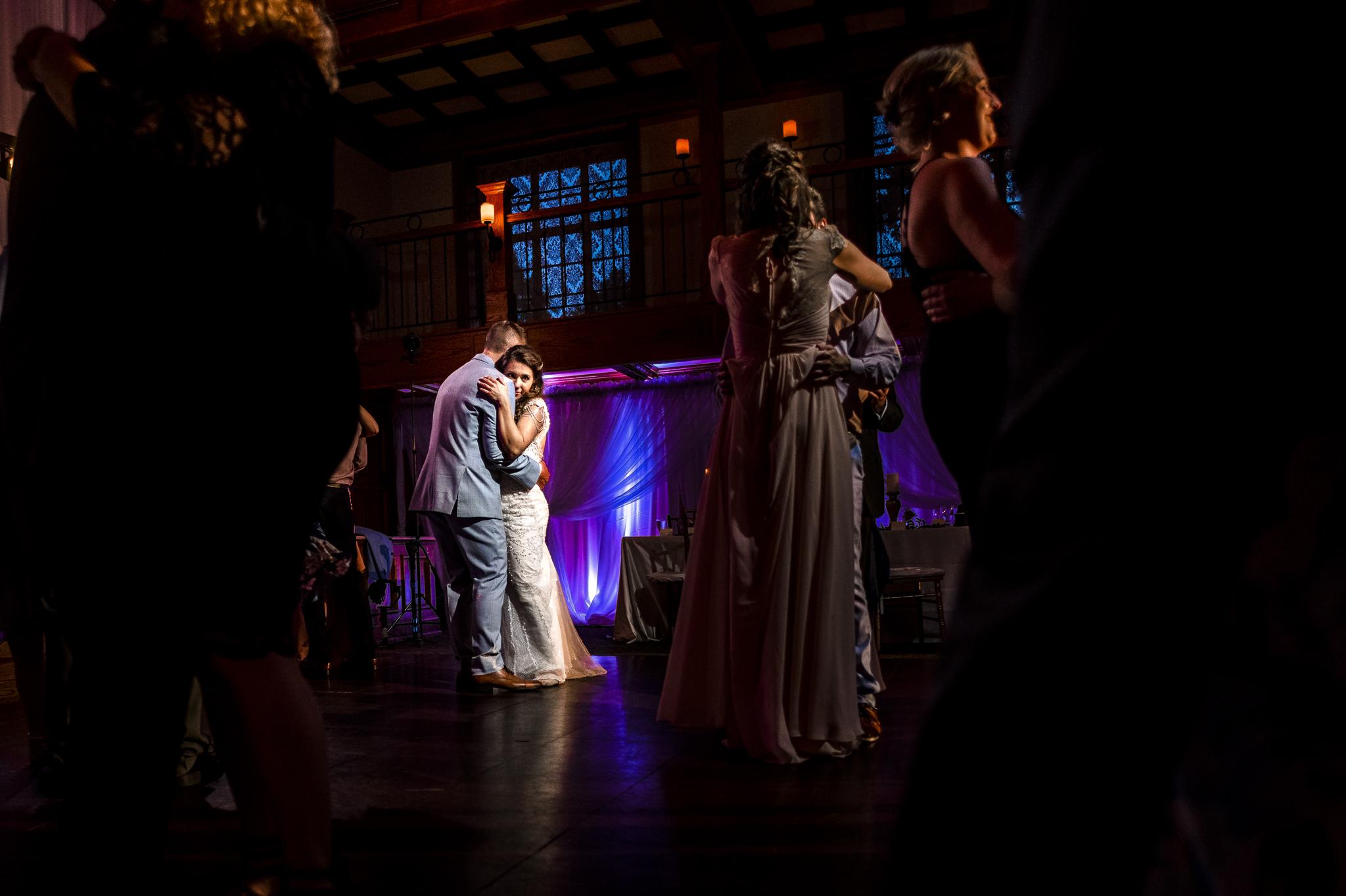 Barbato-Moorestown-Community-House-Wedding-New-Jersey-Photographer-45.JPG
