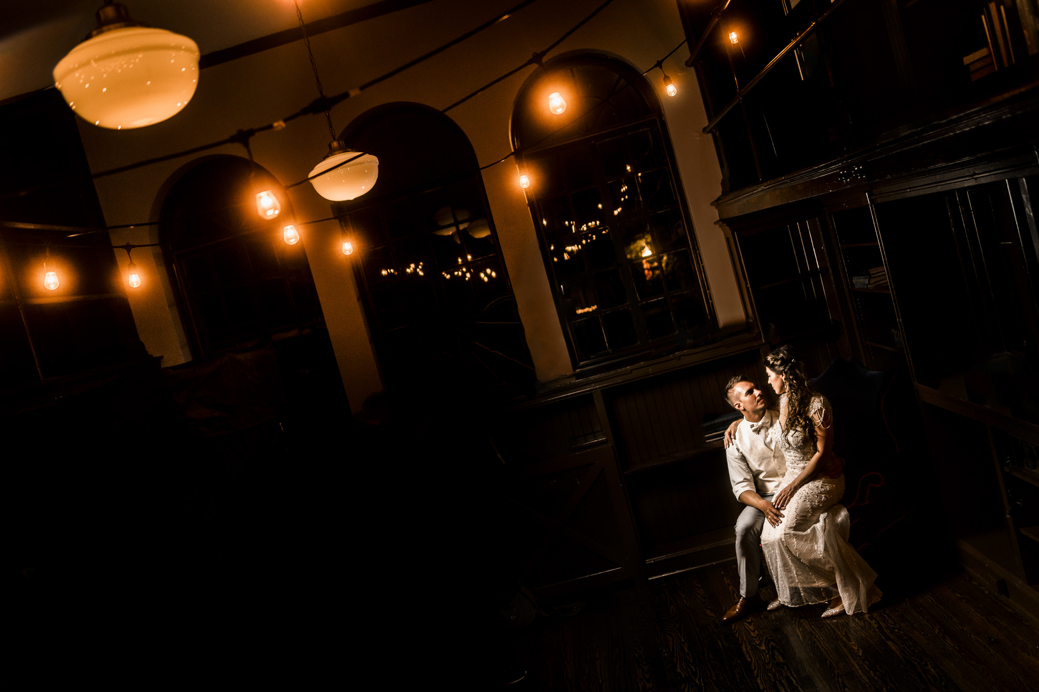 Barbato-Moorestown-Community-House-Wedding-New-Jersey-Photographer-46.JPG