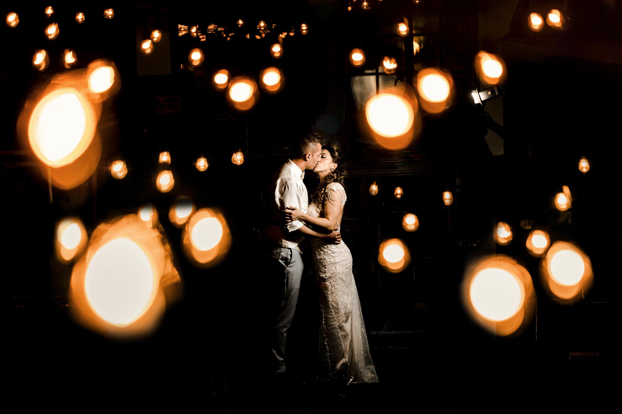 Barbato-Moorestown-Community-House-Wedding-New-Jersey-Photographer-47.JPG