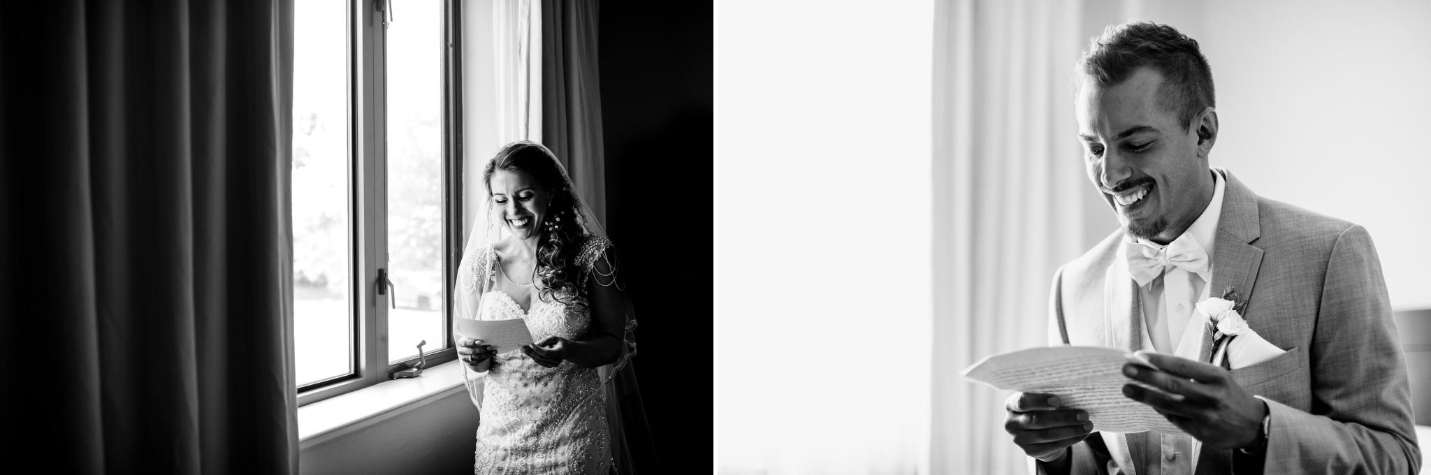 Barbato-Moorestown-Community-House-Wedding-New-Jersey-Photographer-48.JPG