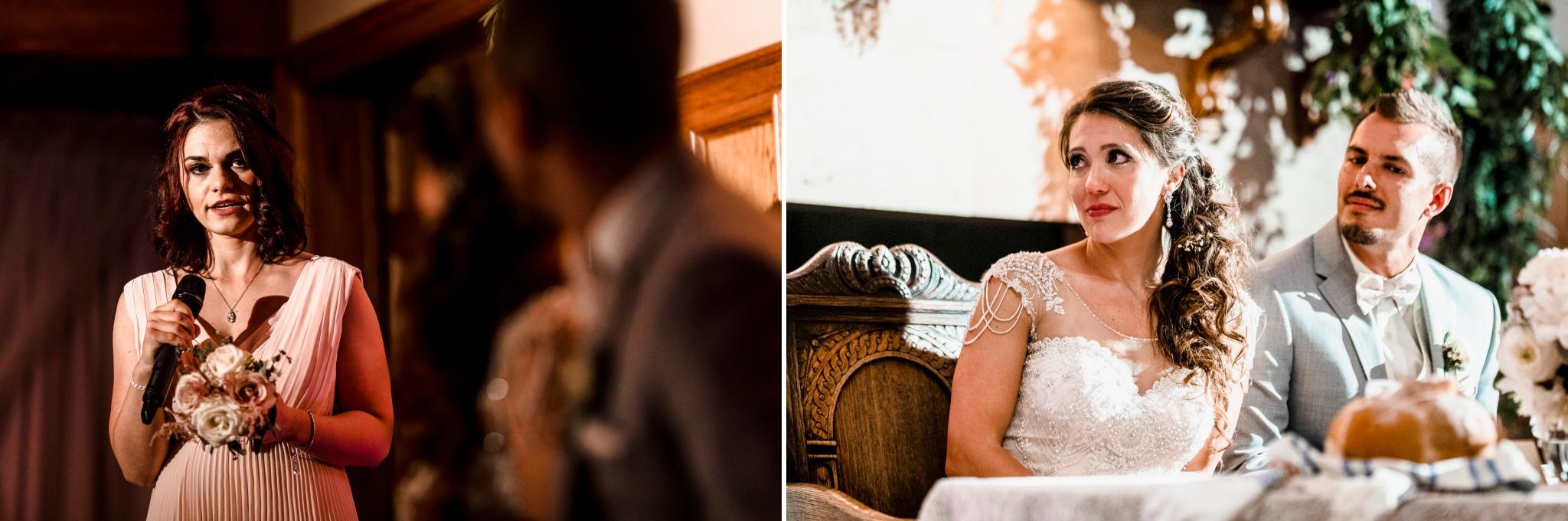 Barbato-Moorestown-Community-House-Wedding-New-Jersey-Photographer-51.JPG