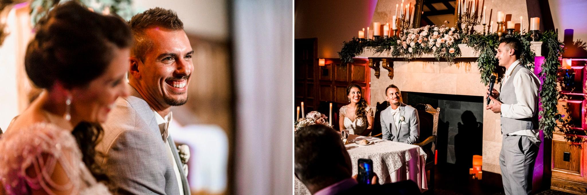 Barbato-Moorestown-Community-House-Wedding-New-Jersey-Photographer-52.JPG