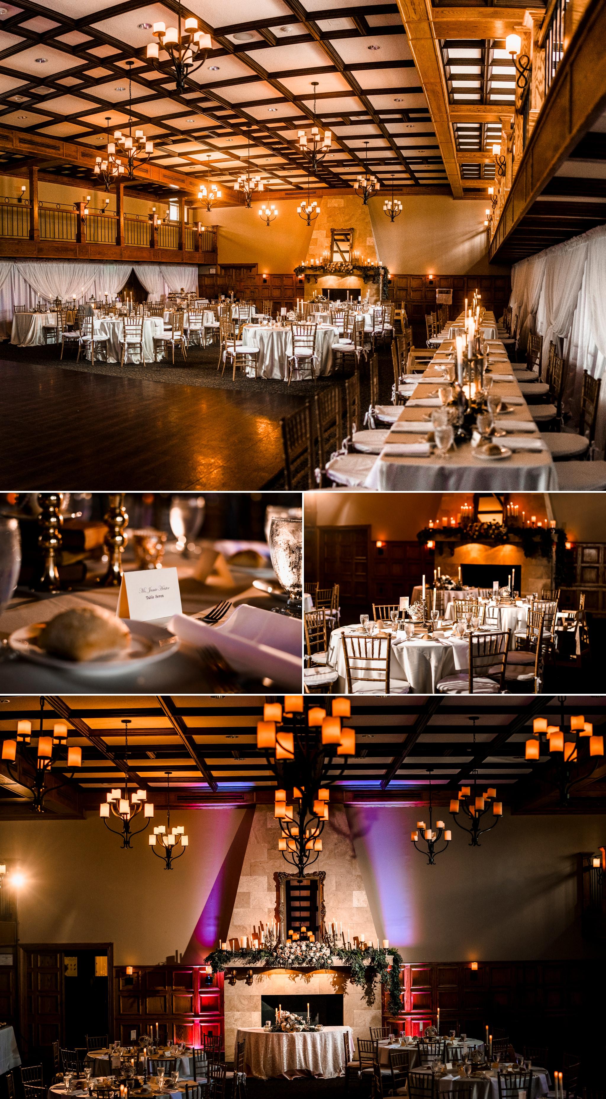 Barbato-Moorestown-Community-House-Wedding-New-Jersey-Photographer-50.JPG