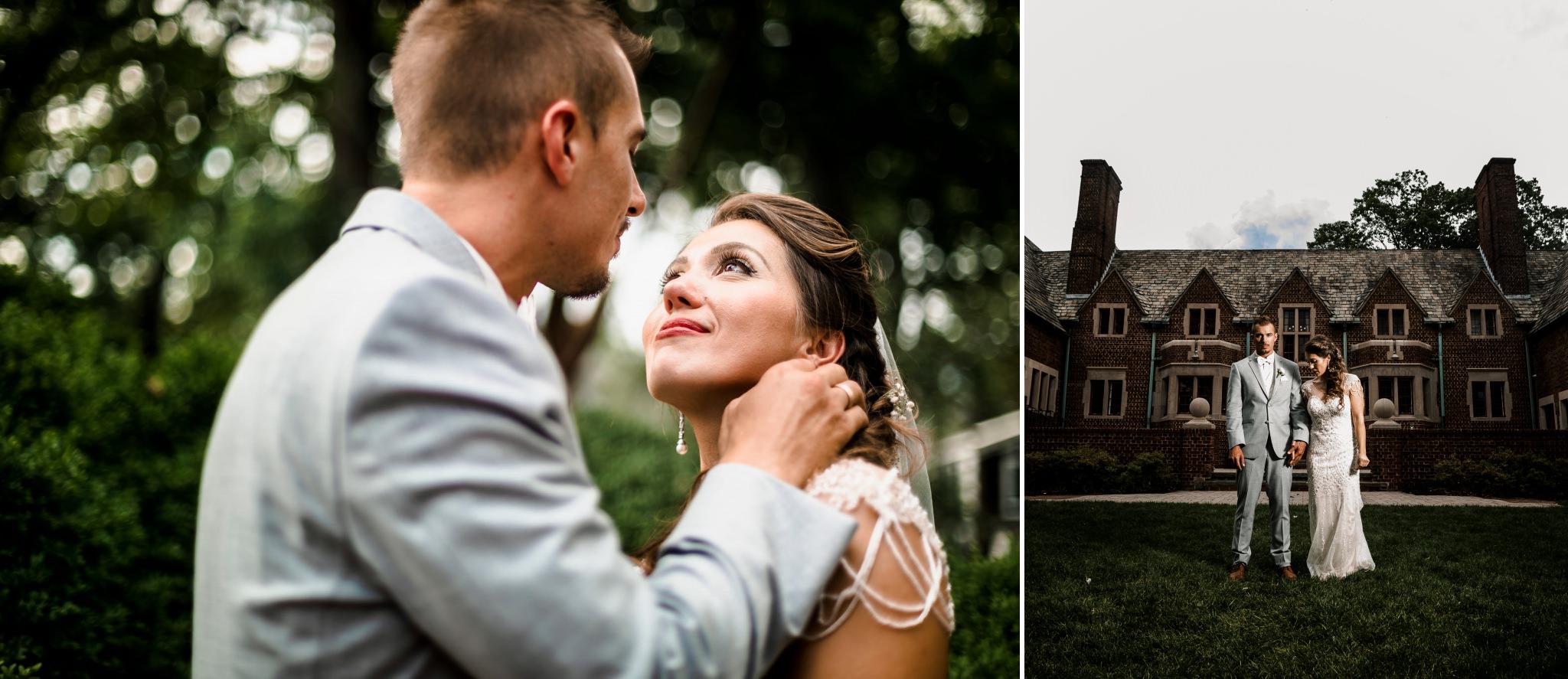 Barbato-Moorestown-Community-House-Wedding-New-Jersey-Photographer-54.JPG
