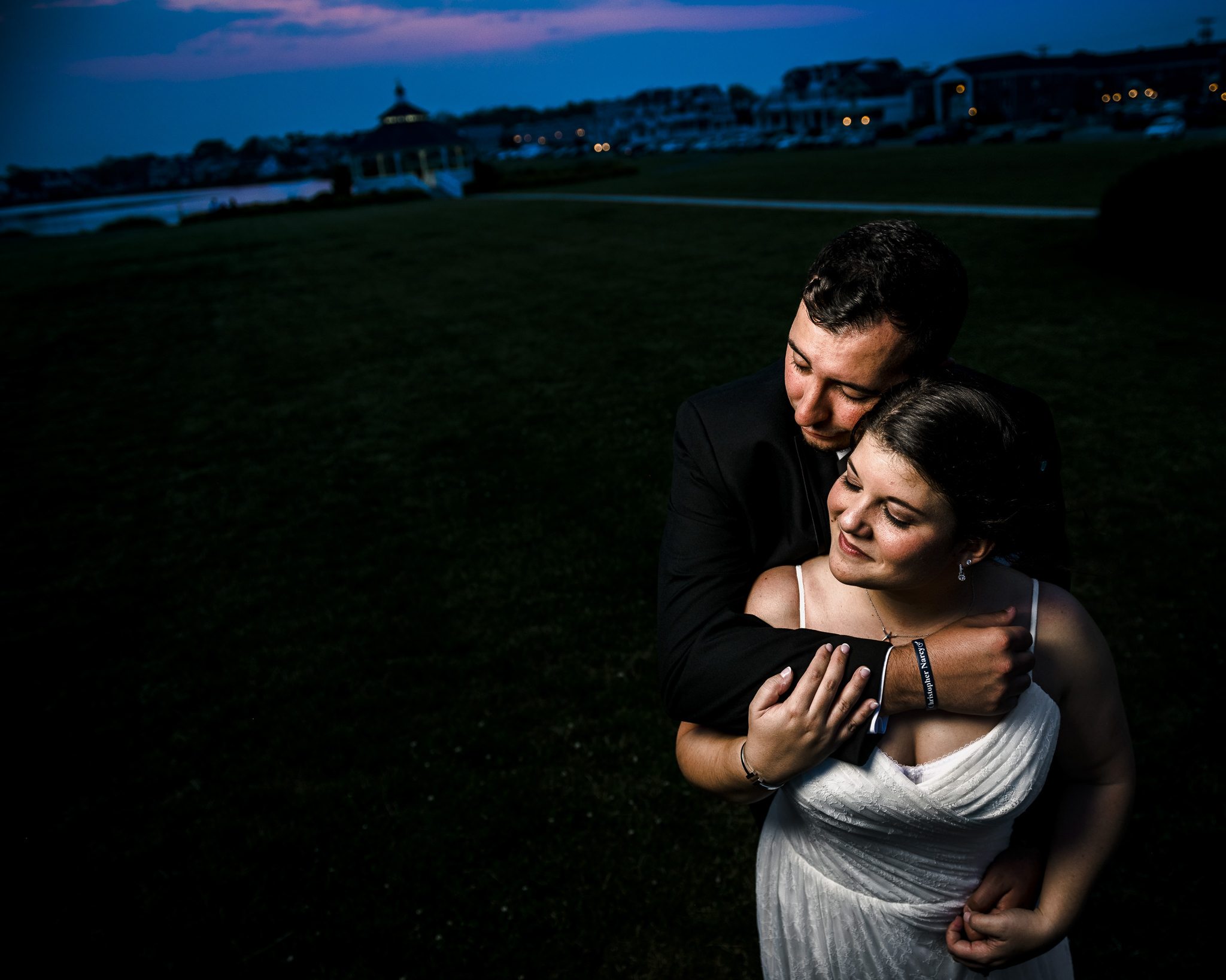Tempsick-Taylor-Pavilion-New-Jersey-Wedding-Photographer-46.JPG