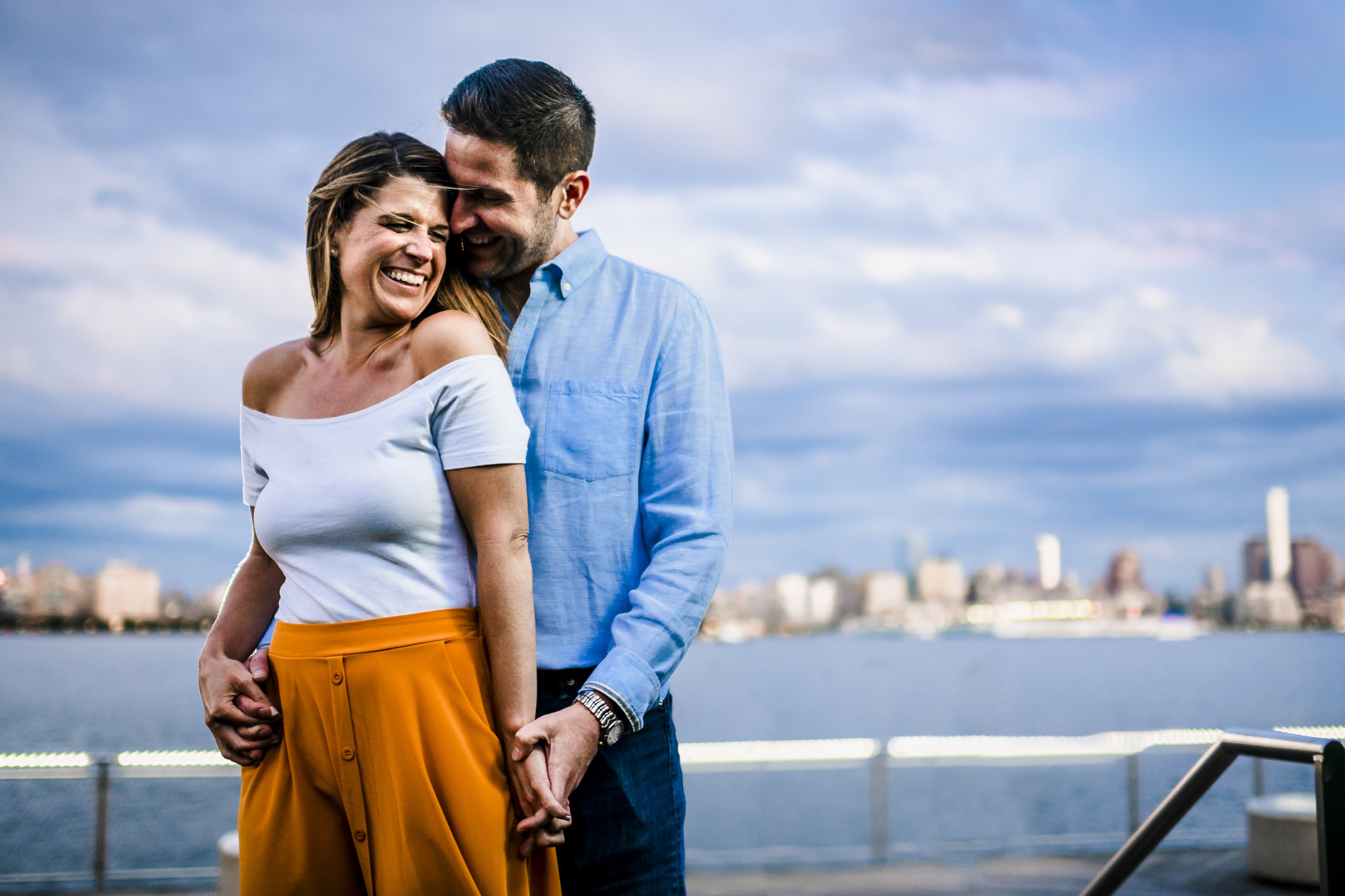 Flanagan-Pier-Hoboken-Engagement-Photos-NYC-Photographer-01.JPG