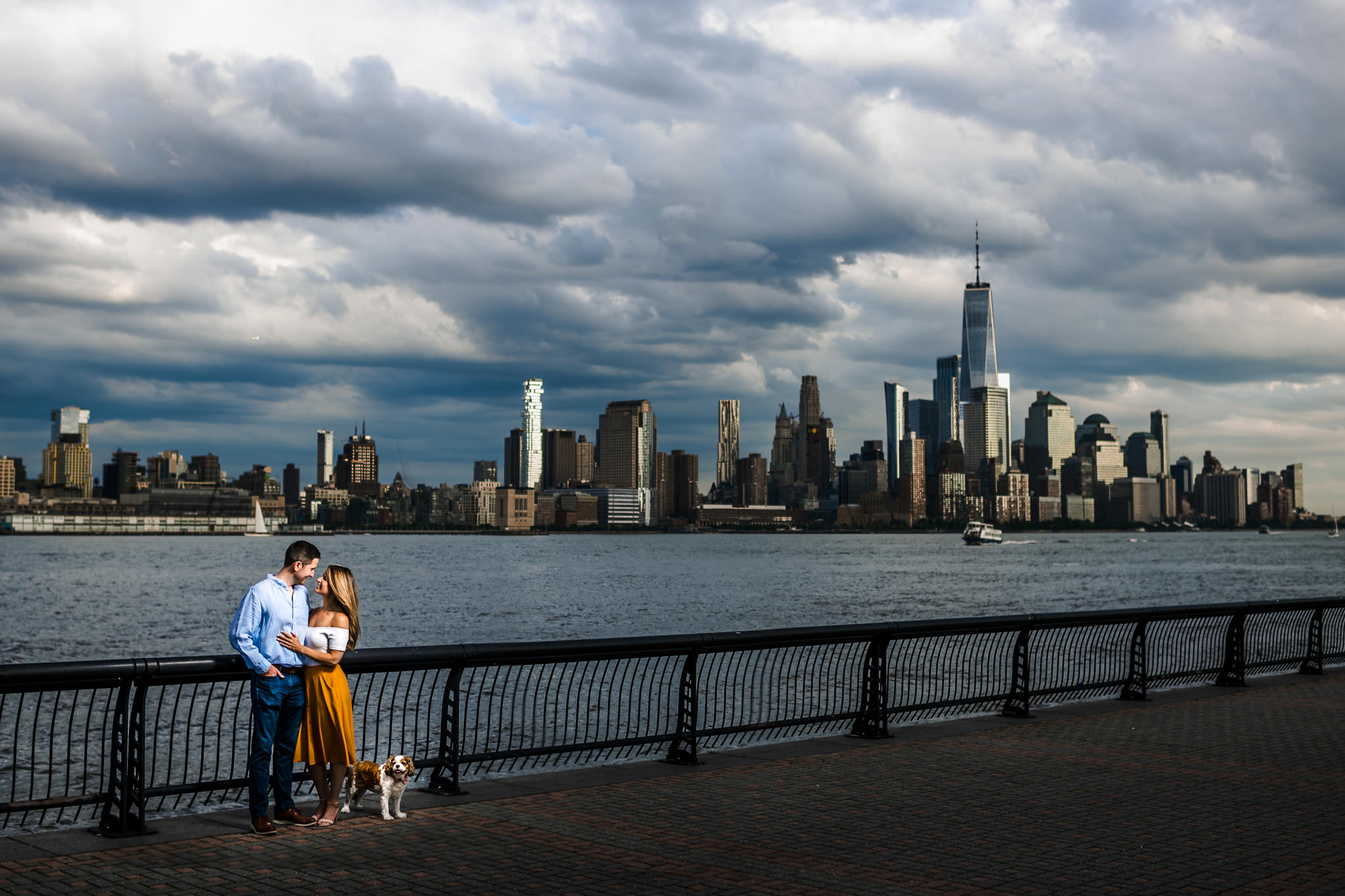 Flanagan-Pier-Hoboken-Engagement-Photos-NYC-Photographer-03.JPG