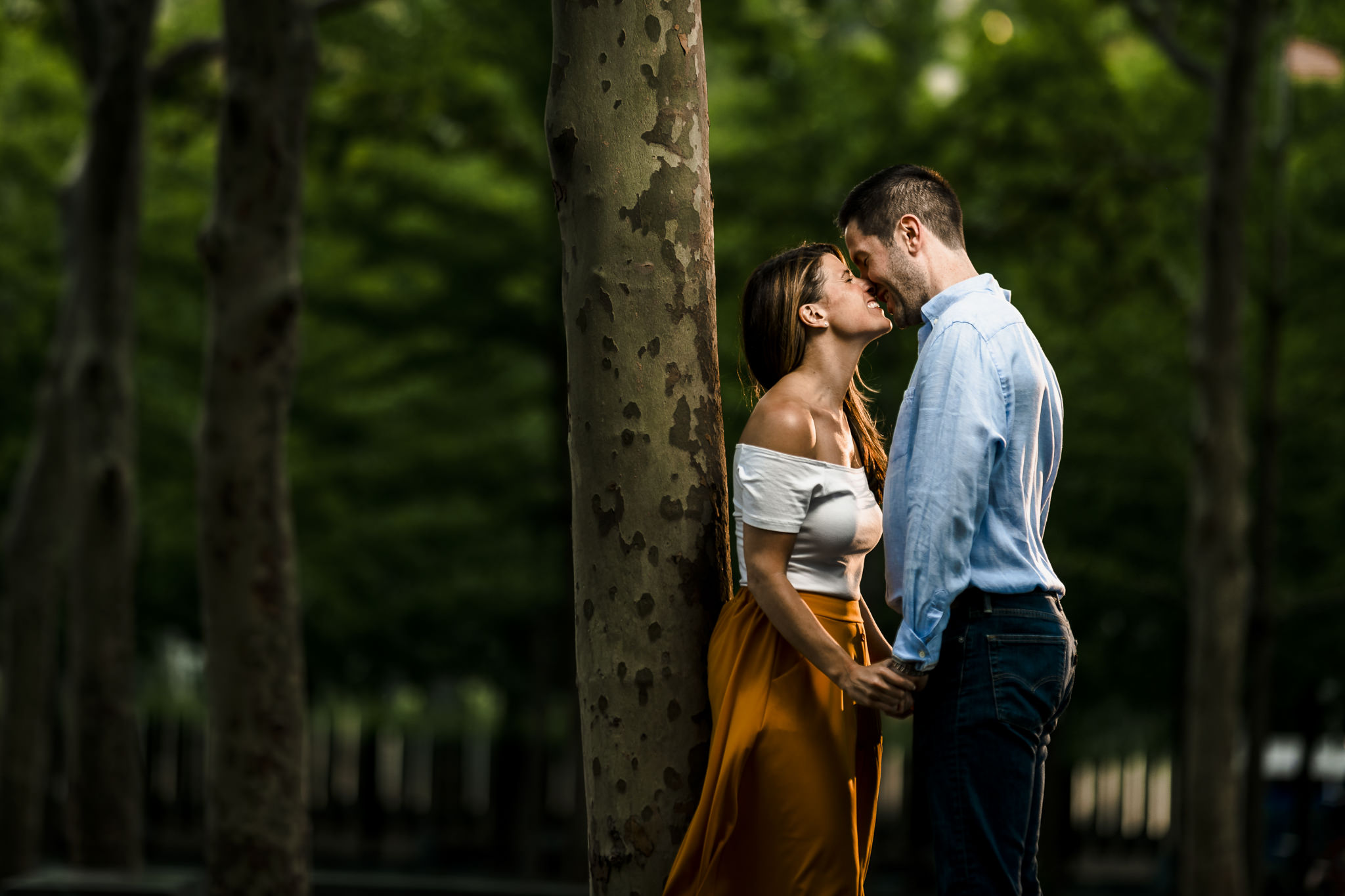 Flanagan-Pier-Hoboken-Engagement-Photos-NYC-Photographer-09.JPG