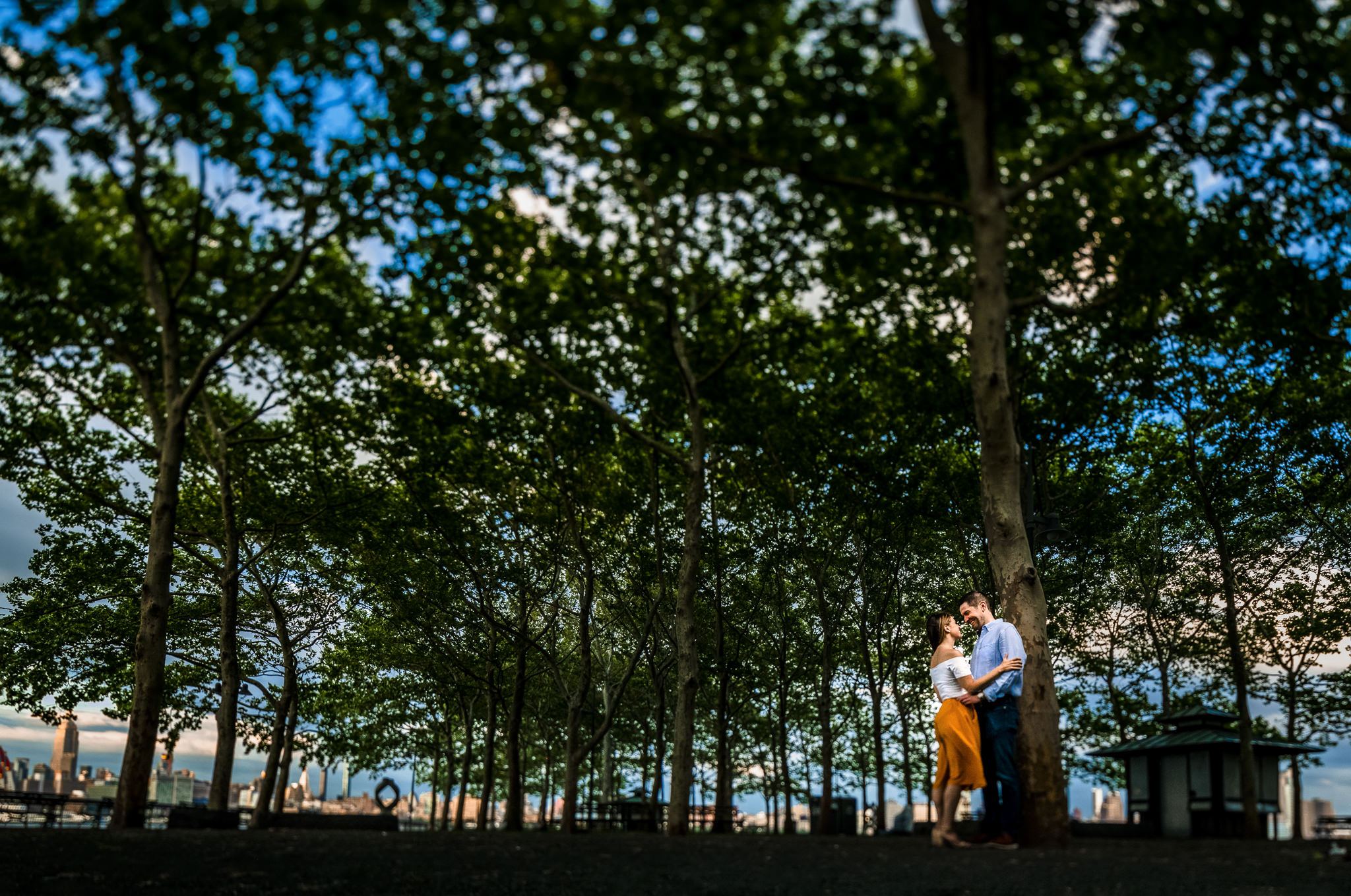 Flanagan-Pier-Hoboken-Engagement-Photos-NYC-Photographer-07.JPG