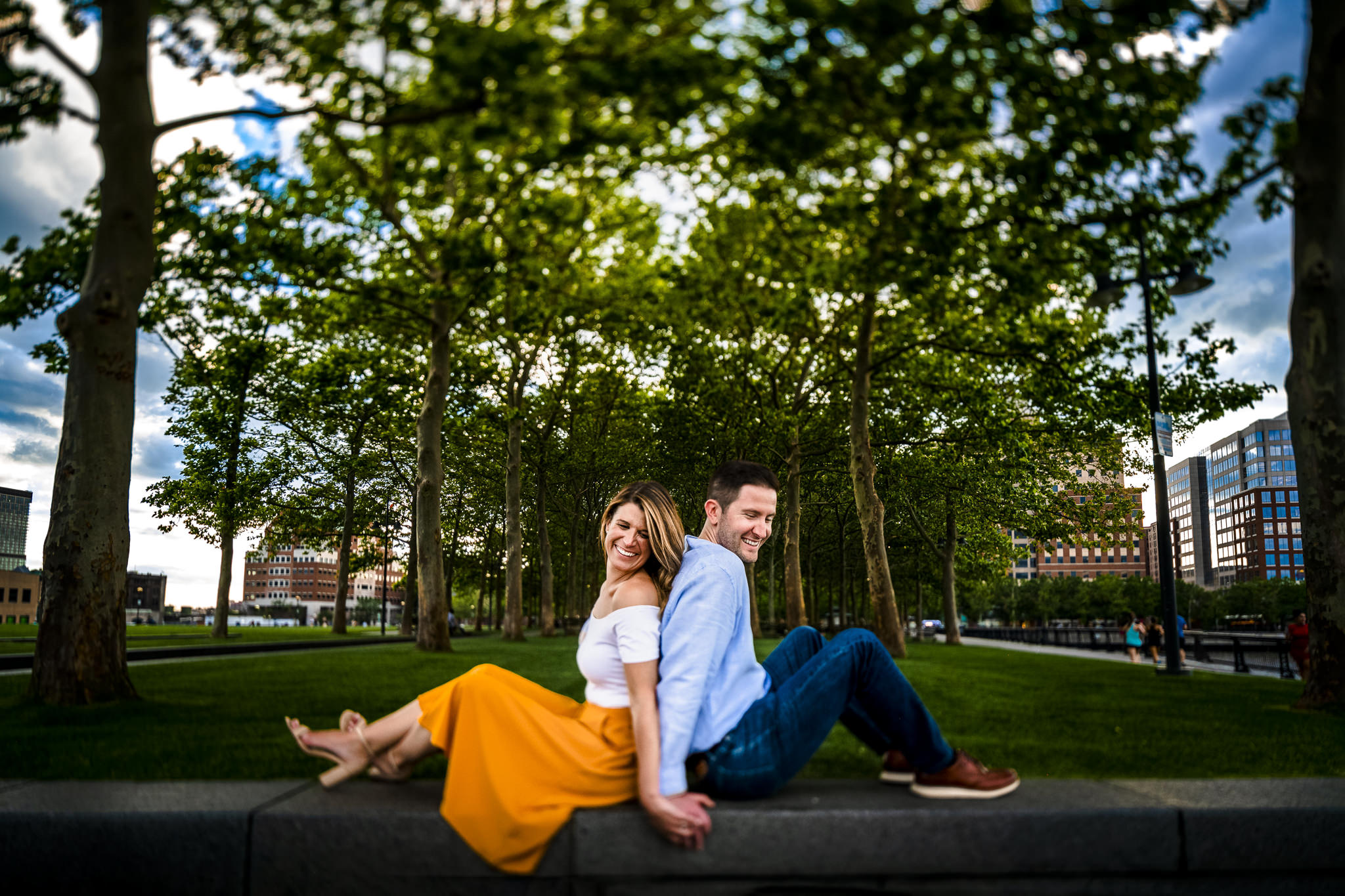 Flanagan-Pier-Hoboken-Engagement-Photos-NYC-Photographer-14.JPG