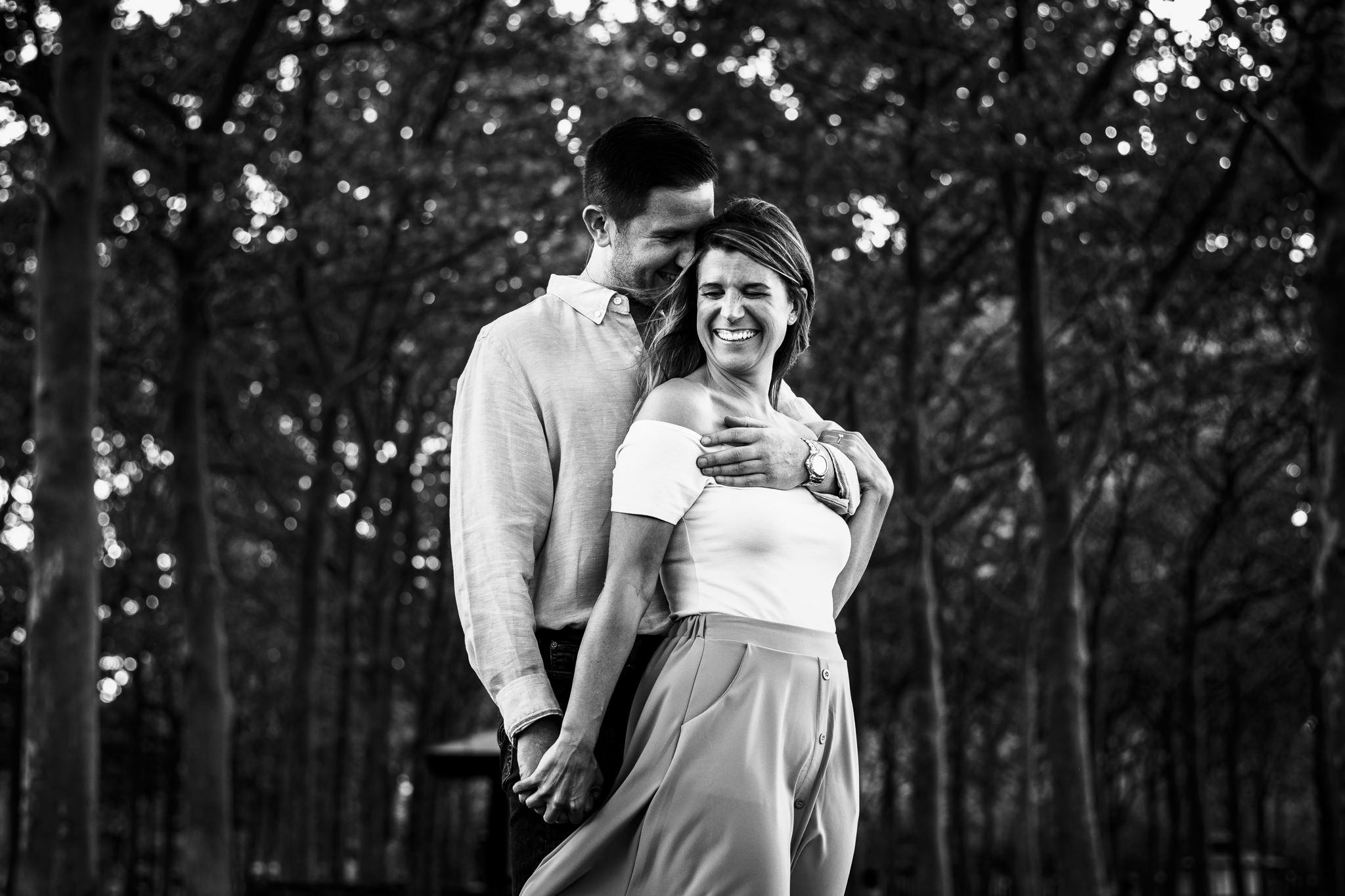 Flanagan-Pier-Hoboken-Engagement-Photos-NYC-Photographer-16.JPG