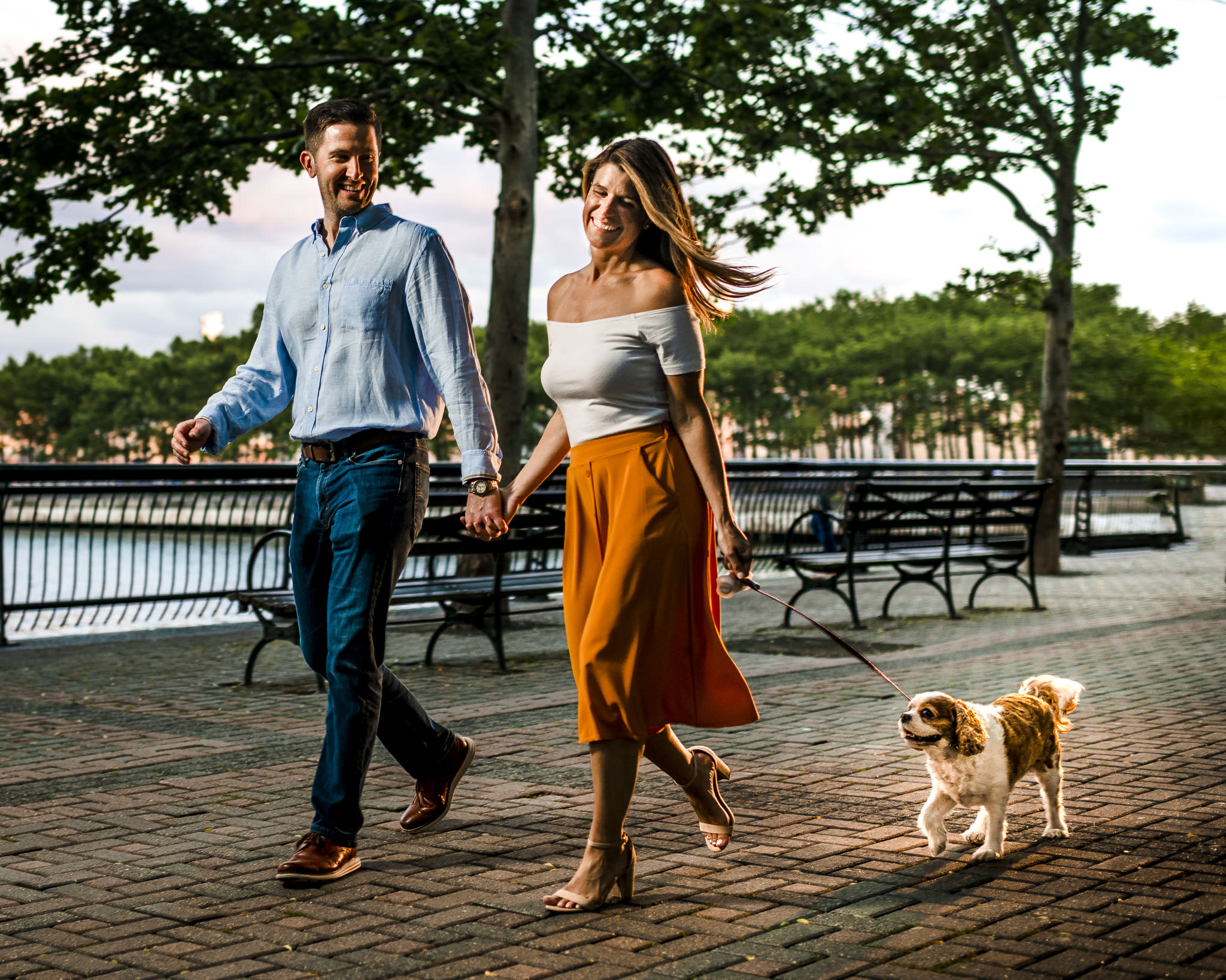 Flanagan-Pier-Hoboken-Engagement-Photos-NYC-Photographer-17.JPG