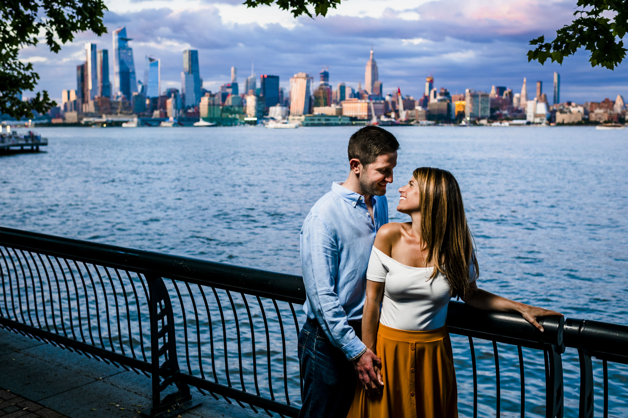 Flanagan-Pier-Hoboken-Engagement-Photos-NYC-Photographer-18.JPG