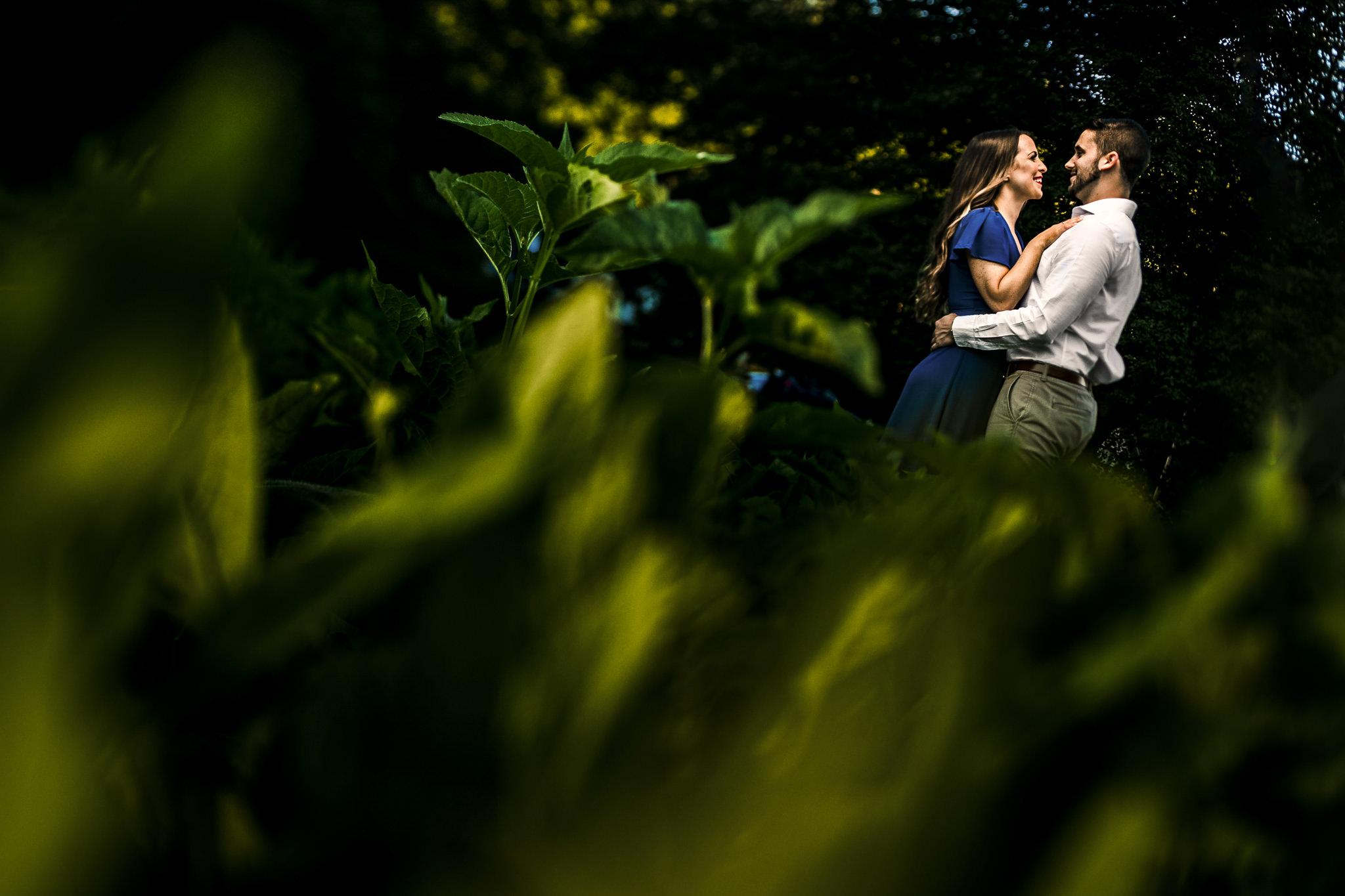 McKowen-Natirar-Park-Engagement-Photos-02.JPG
