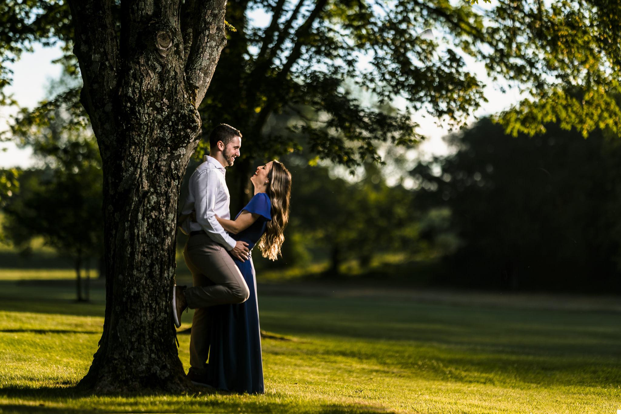 McKowen-Natirar-Park-Engagement-Photos-05.JPG