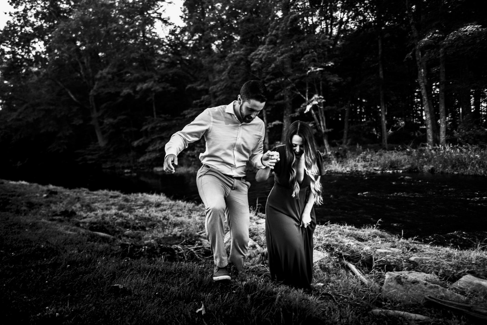 McKowen-Natirar-Park-Engagement-Photos-09.JPG