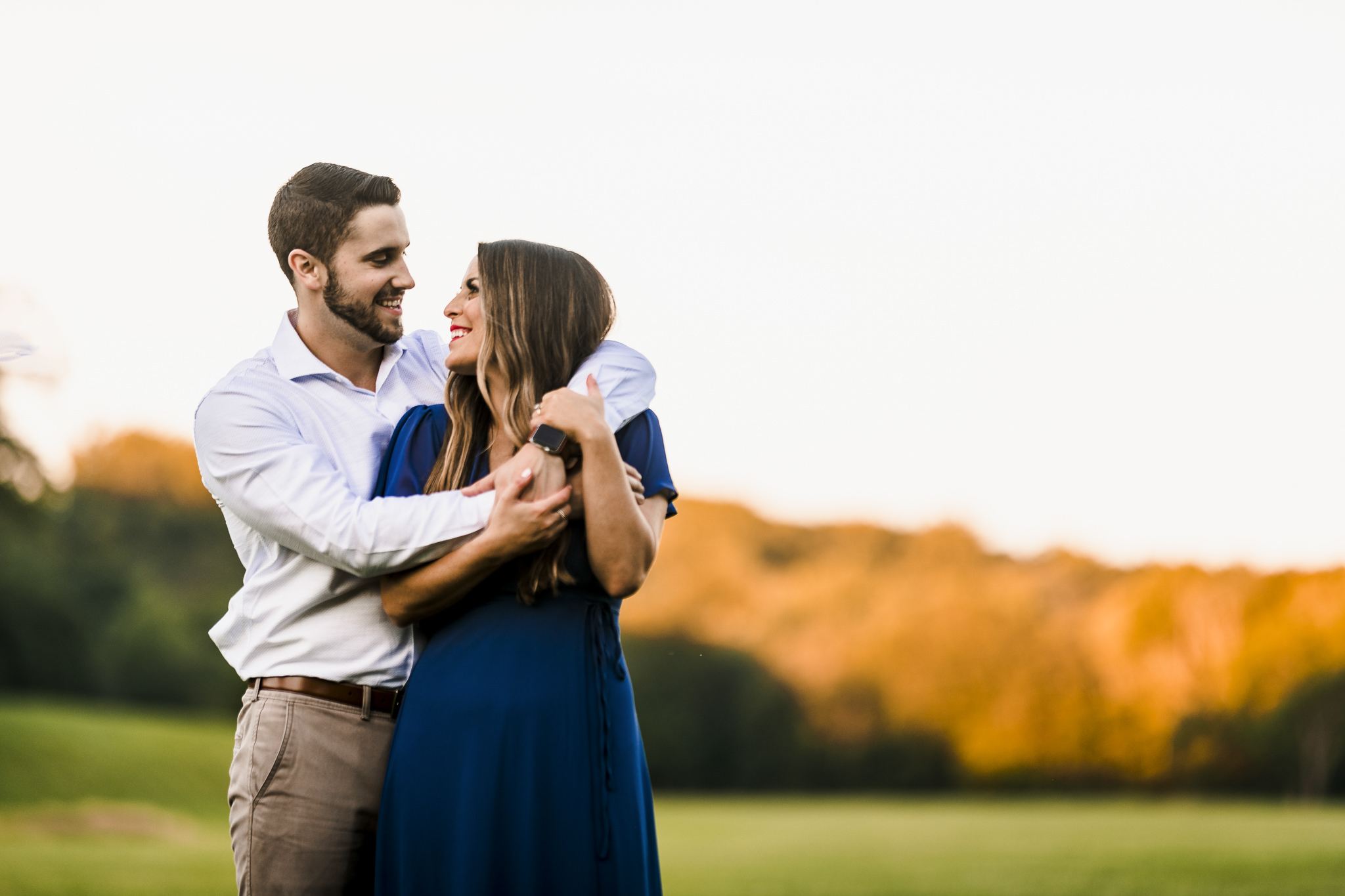 McKowen-Natirar-Park-Engagement-Photos-14.JPG