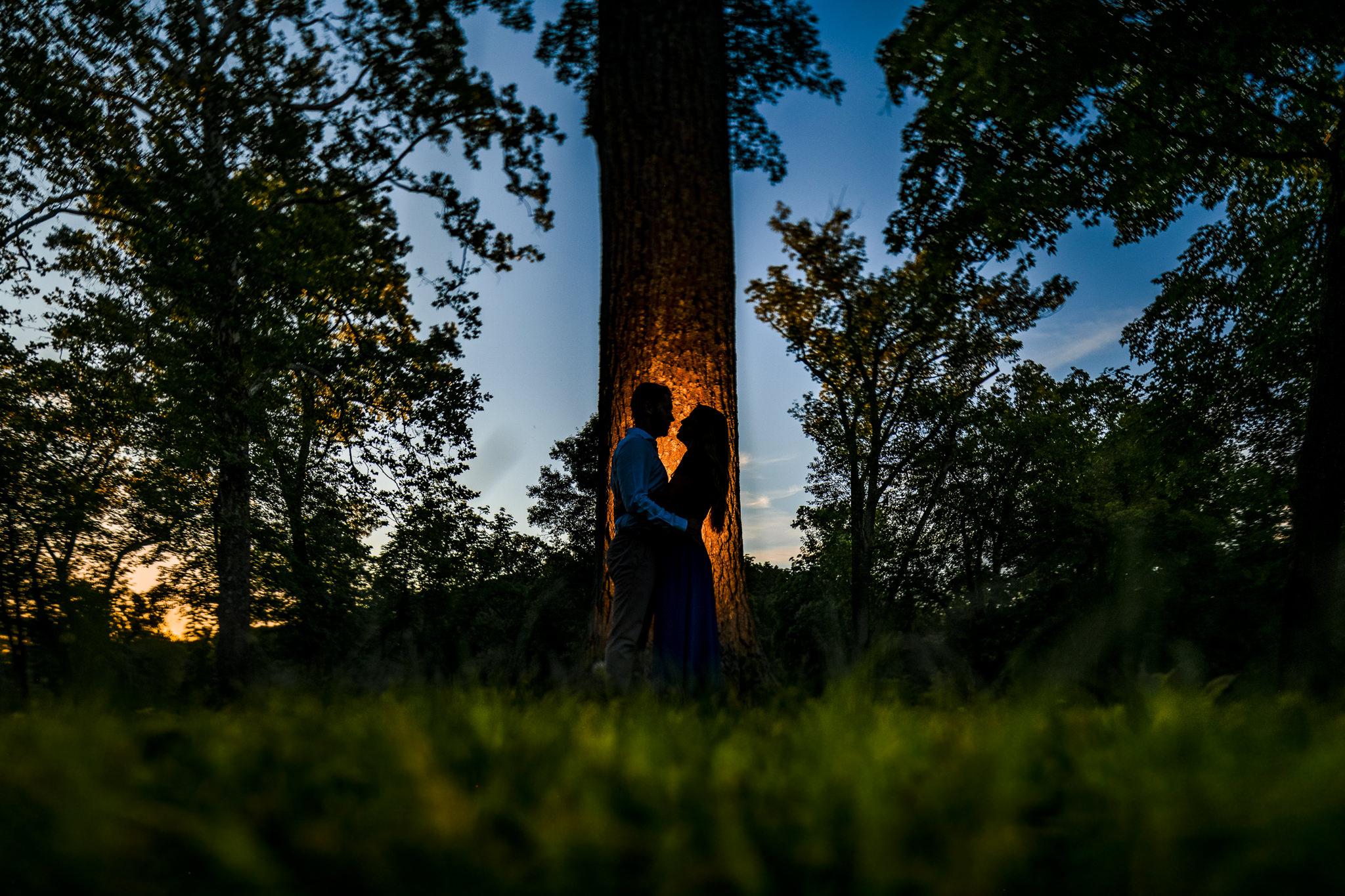 McKowen-Natirar-Park-Engagement-Photos-13.JPG