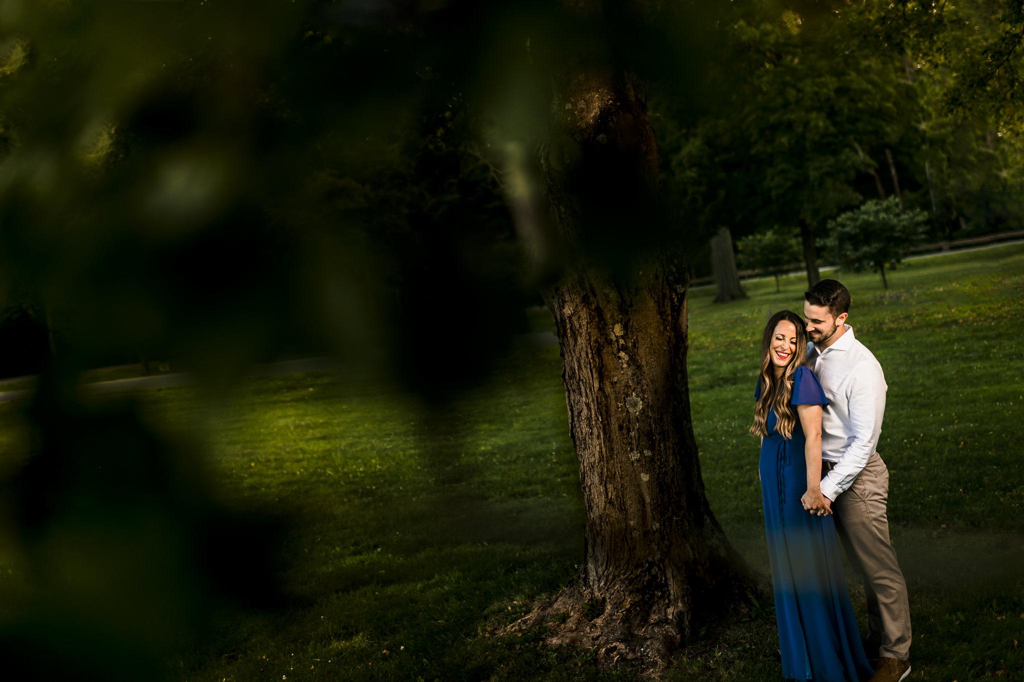 McKowen-Natirar-Park-Engagement-Photos-16.JPG
