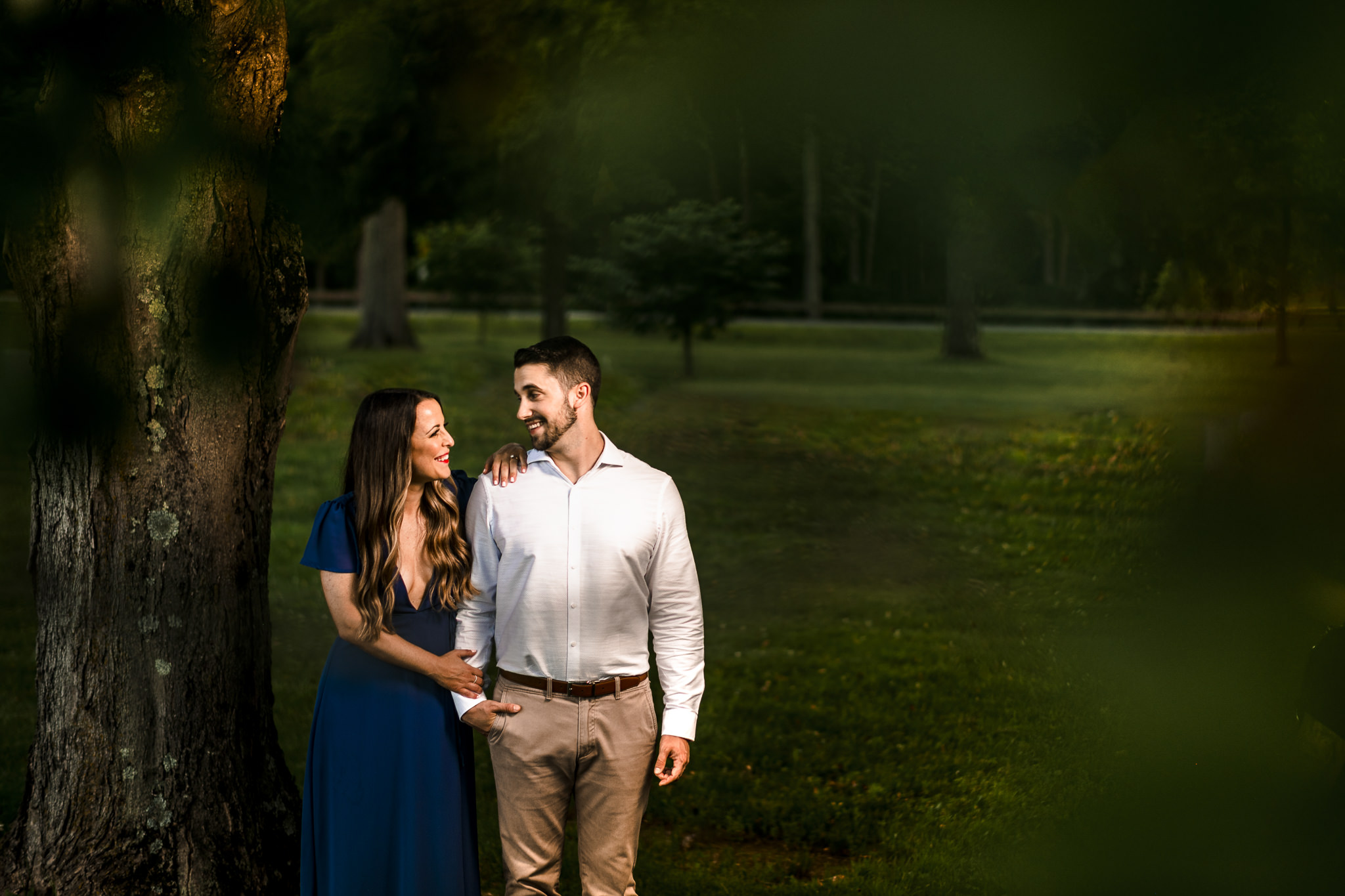 McKowen-Natirar-Park-Engagement-Photos-15.JPG