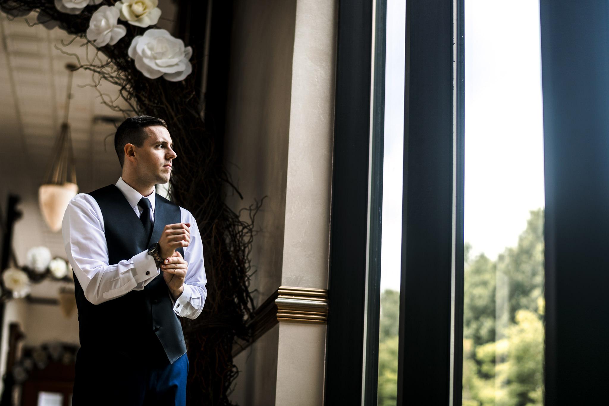 Brennan-South-Gate-Manor-New-Jersey-Wedding-Photographer-08.JPG