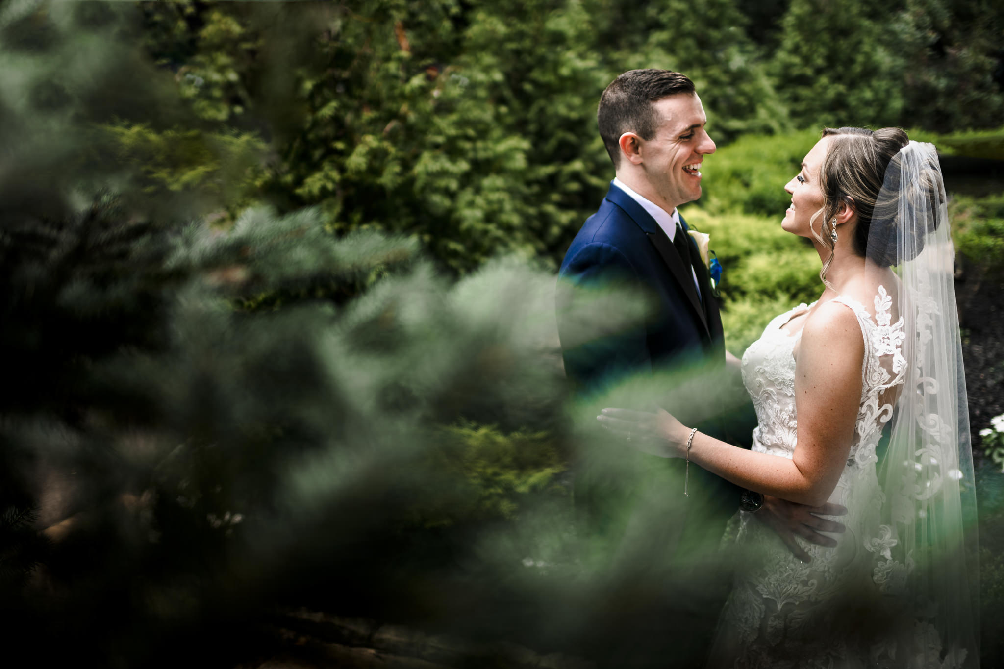Brennan-South-Gate-Manor-New-Jersey-Wedding-Photographer-11.JPG