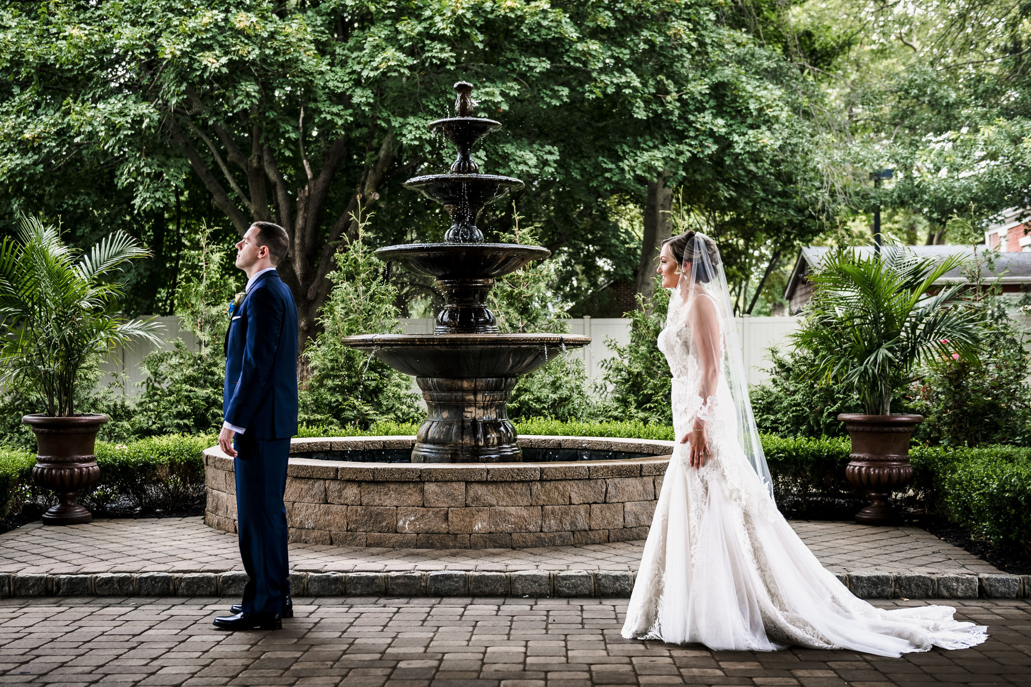 Brennan-South-Gate-Manor-New-Jersey-Wedding-Photographer-10.JPG