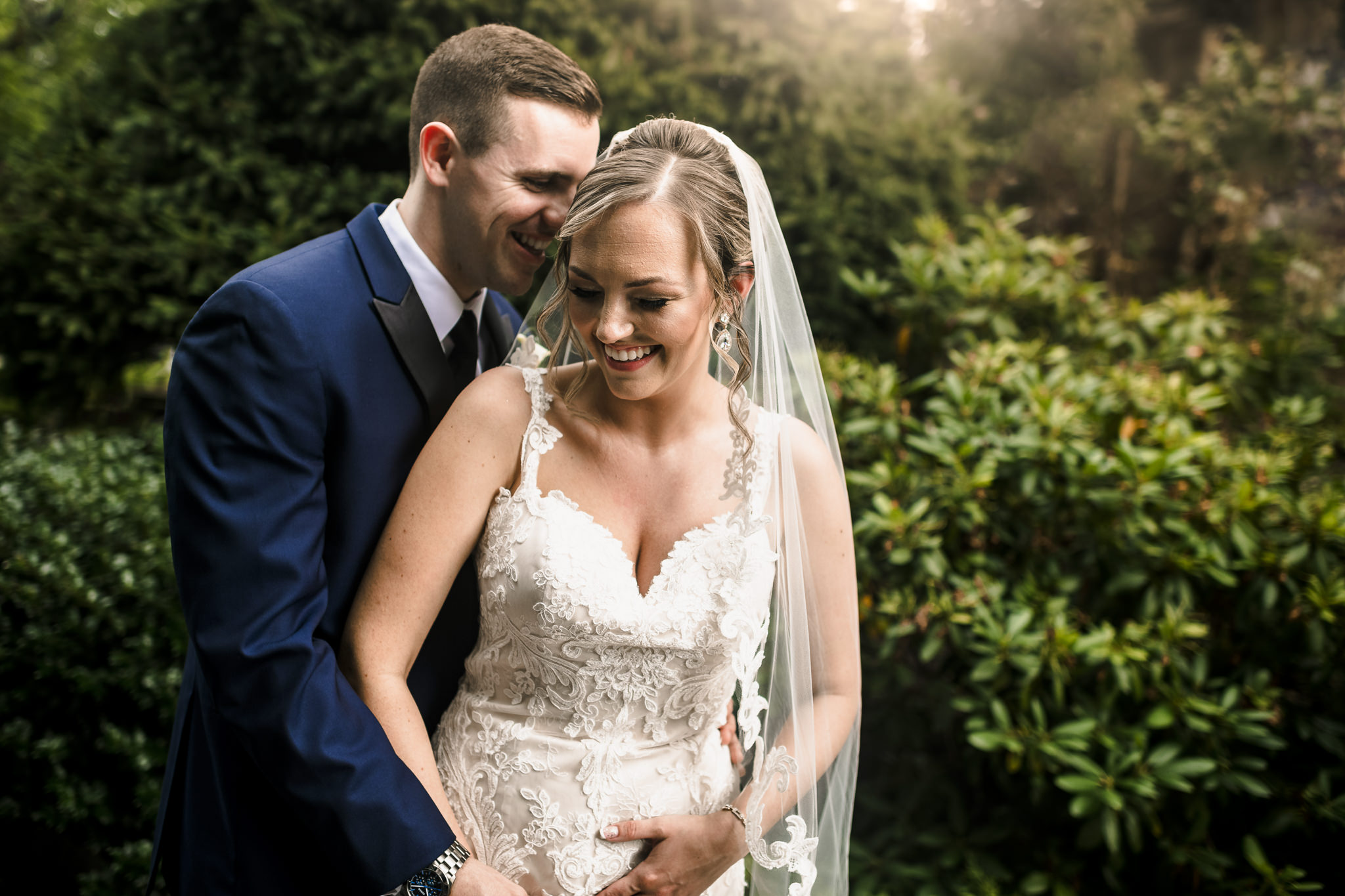 Brennan-South-Gate-Manor-New-Jersey-Wedding-Photographer-12.JPG