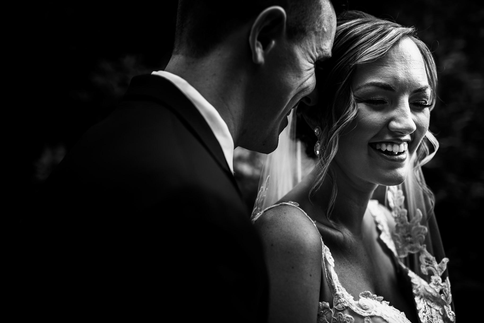 Brennan-South-Gate-Manor-New-Jersey-Wedding-Photographer-13.JPG