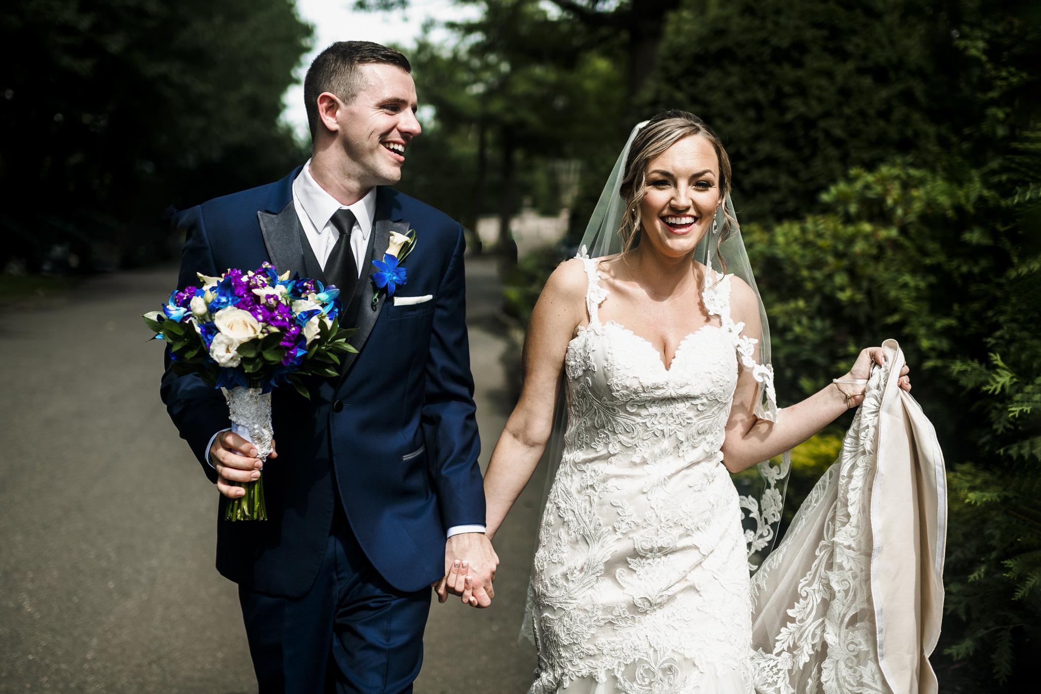 Brennan-South-Gate-Manor-New-Jersey-Wedding-Photographer-15.JPG