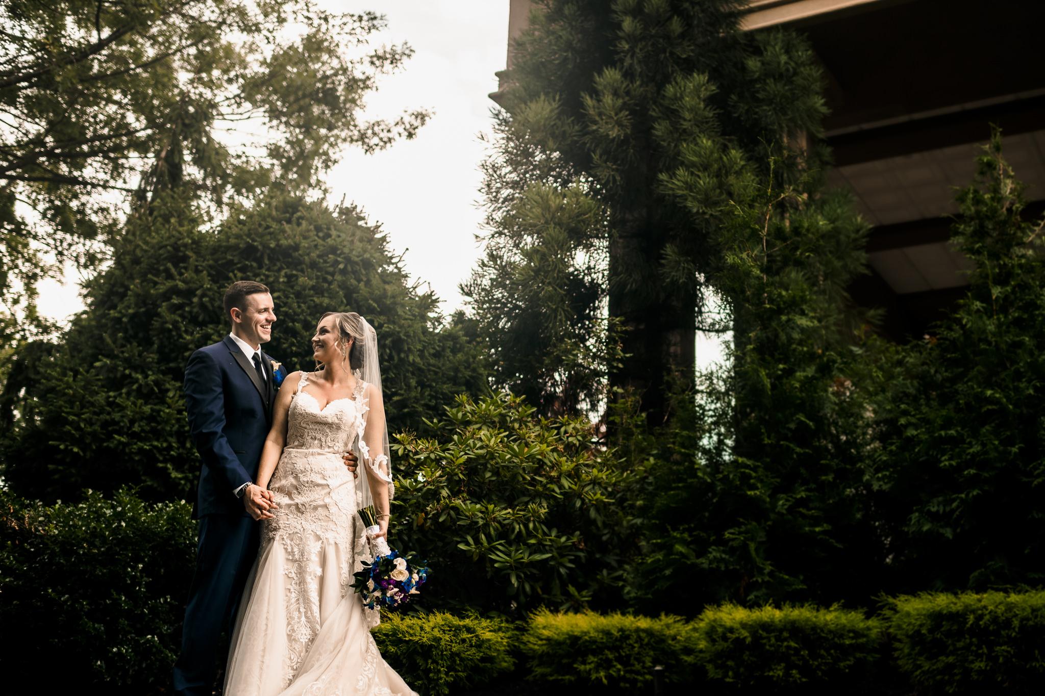 Brennan-South-Gate-Manor-New-Jersey-Wedding-Photographer-14.JPG
