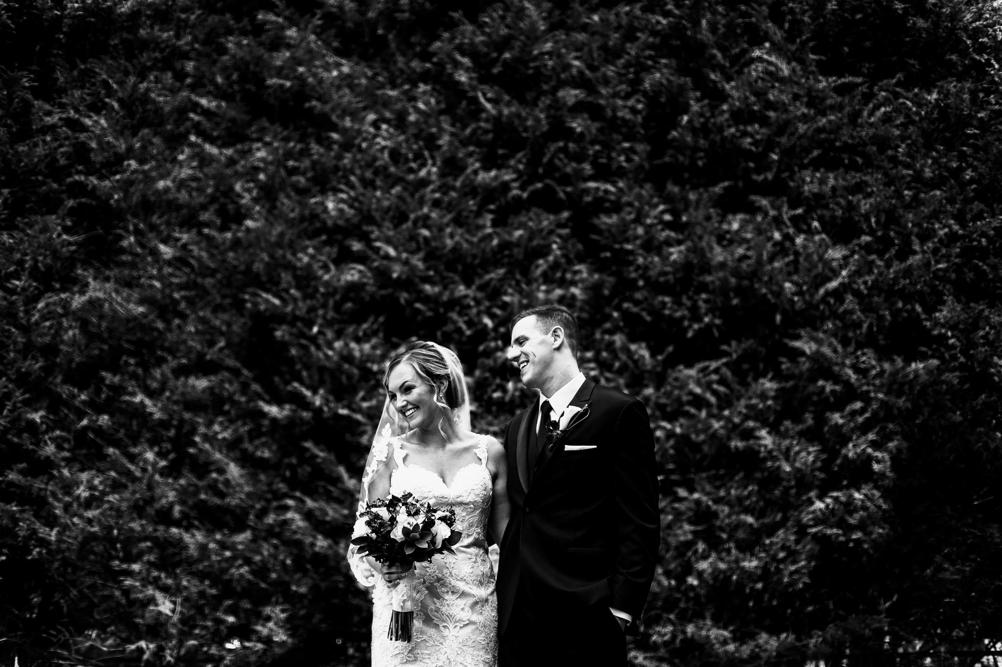 Brennan-South-Gate-Manor-New-Jersey-Wedding-Photographer-16.JPG