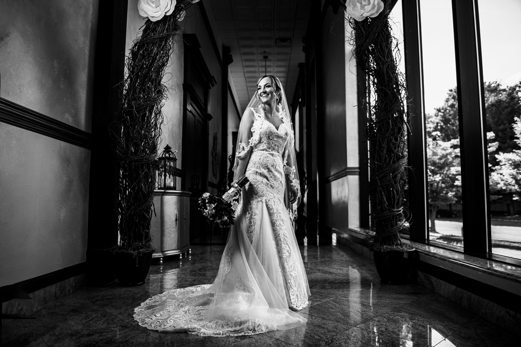 Brennan-South-Gate-Manor-New-Jersey-Wedding-Photographer-58.JPG